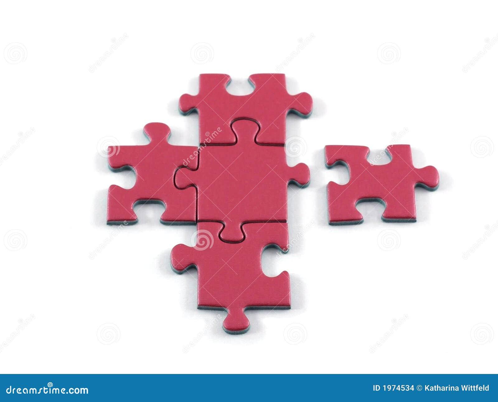Geschäfts-Konzept - neuer Partner