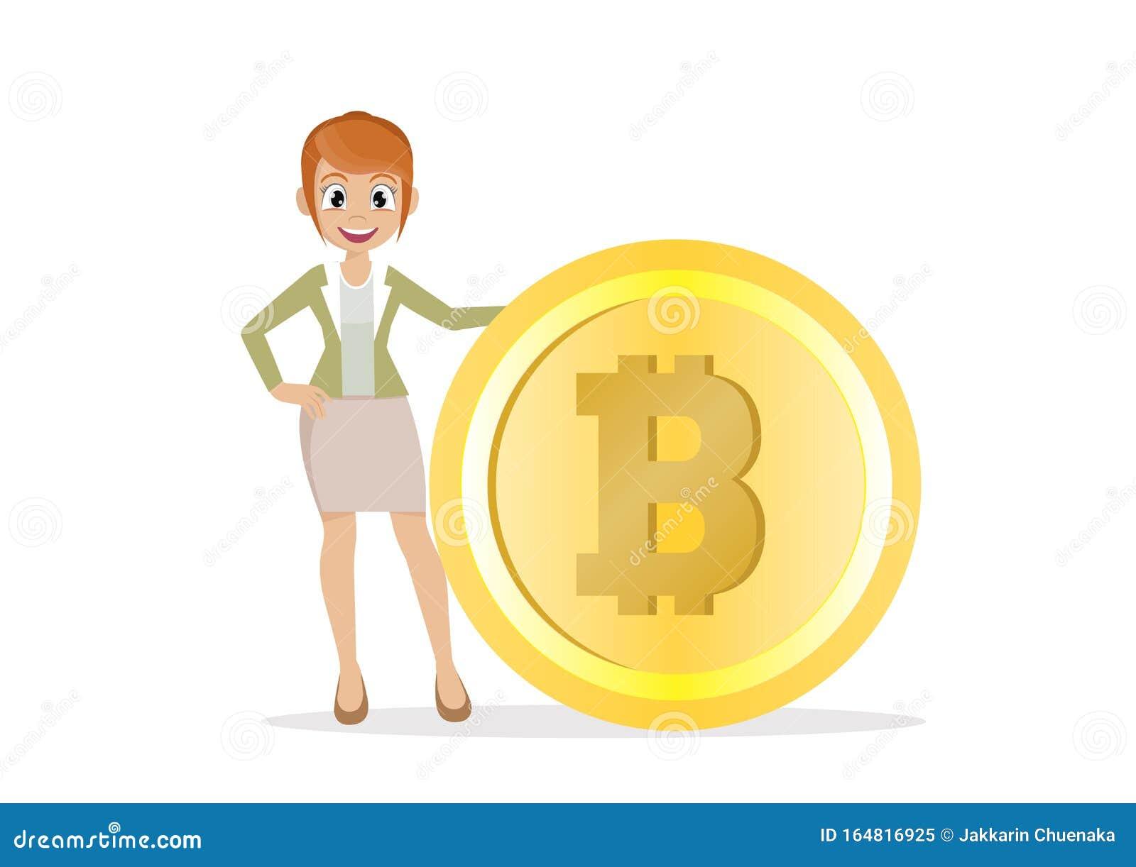 warum ist der bitcoin-handel flach? broker swap vergleich