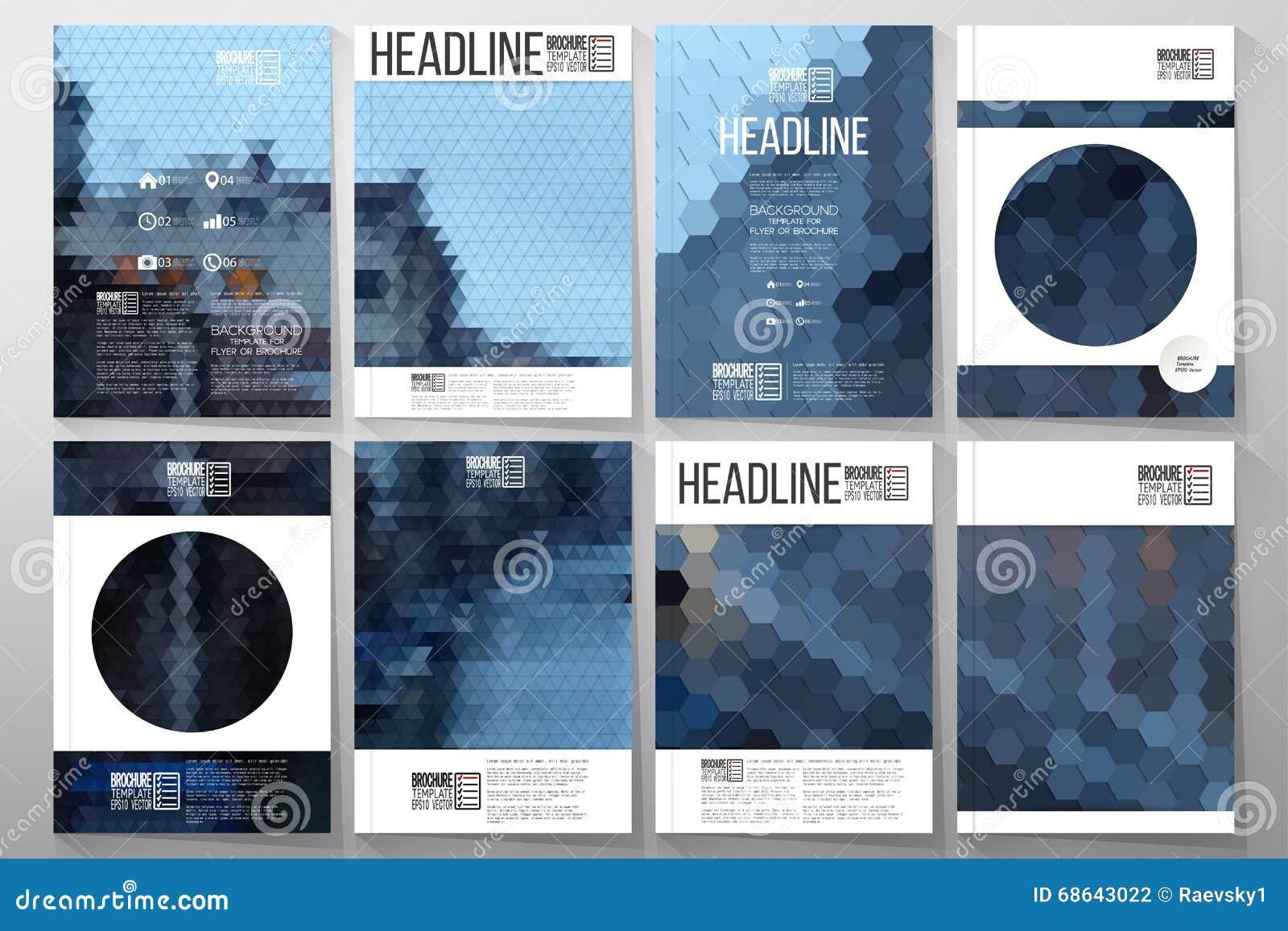 Beste Geschäftsvorlagen Für Blogger Galerie - Beispiel Business ...