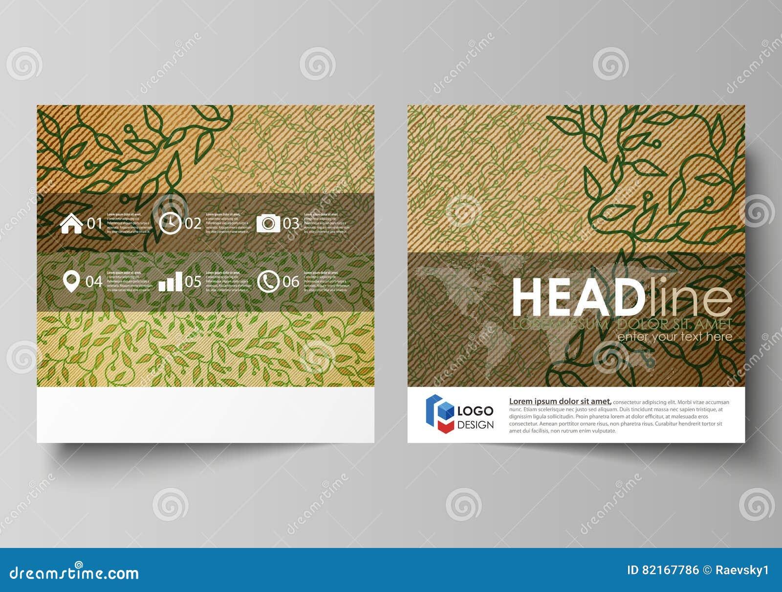 Ausgezeichnet Reinigung Von Geschäftsvorlagen Fotos - Beispiel ...