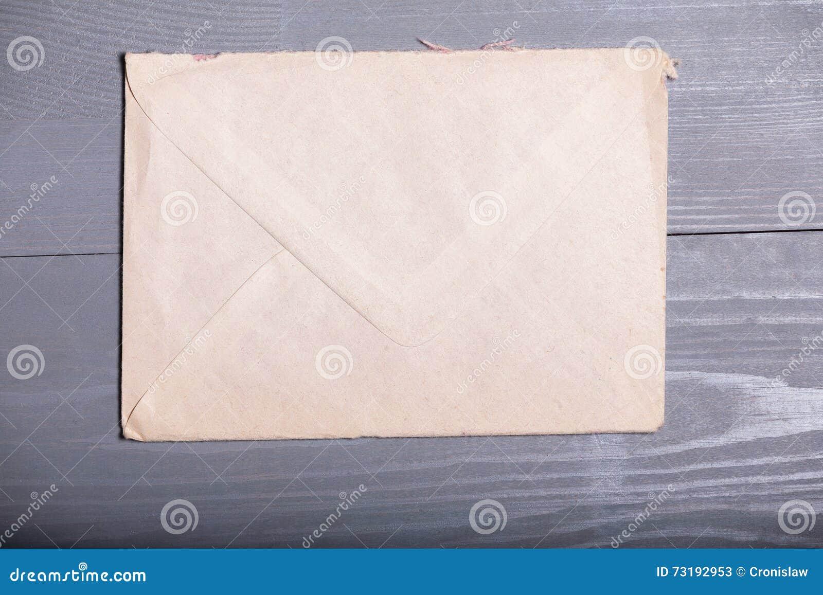 Geschäftsstift Briefformular Der Alten Weinlese Elegantes Graues