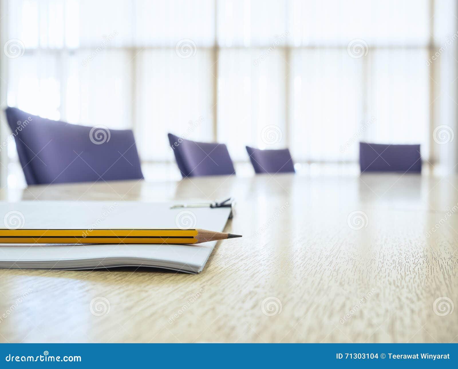 Beste Reservierte Tischzelt Vorlage Bilder - Entry Level Resume ...