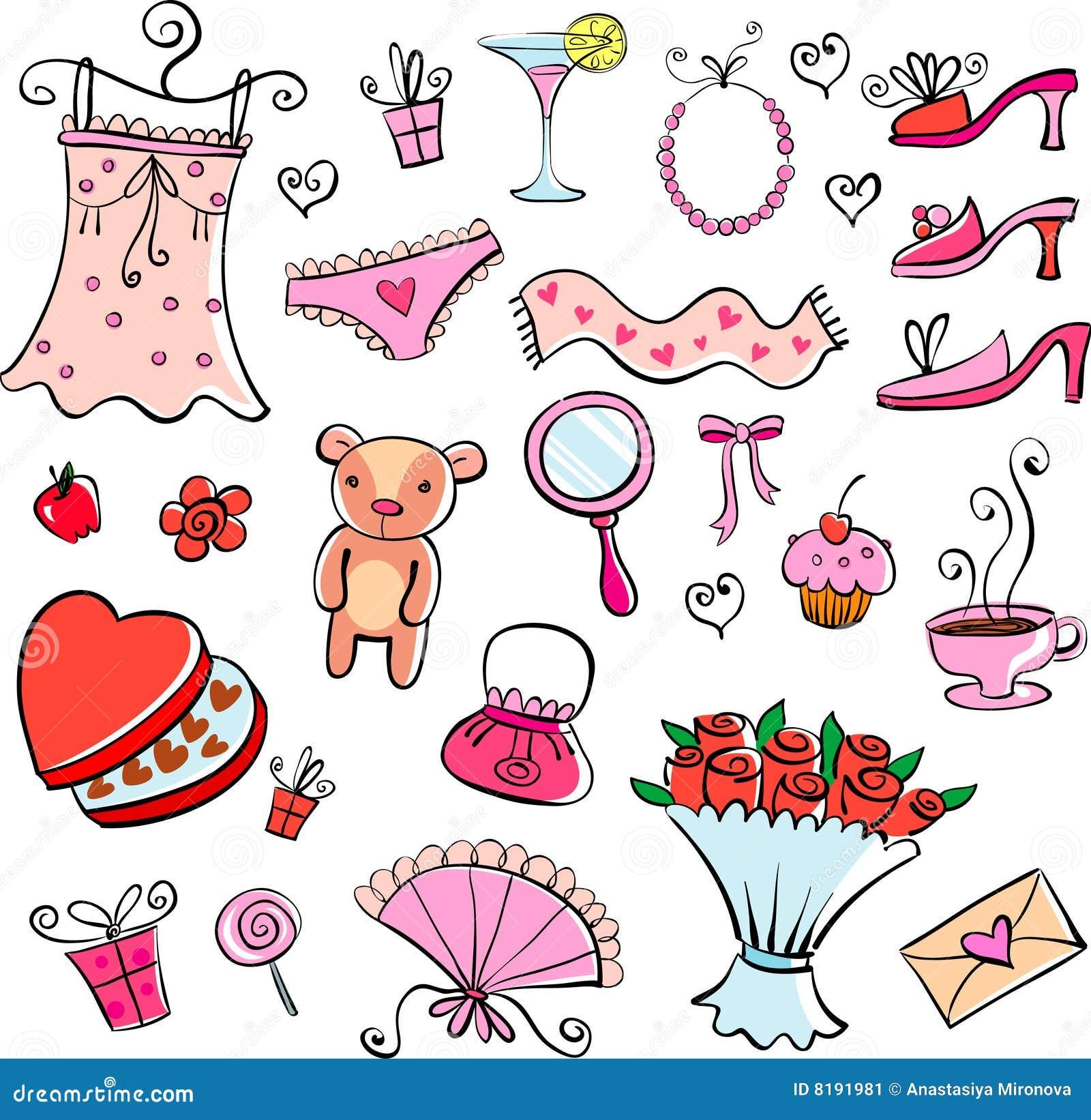 Geschenk-Ideen für Mädchen