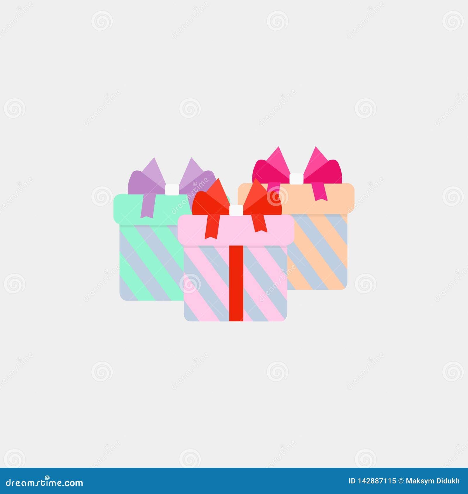 Geschenkausweis, Geschenke, Feriengeschenke Auch im corel abgehobenen Betrag ENV 10