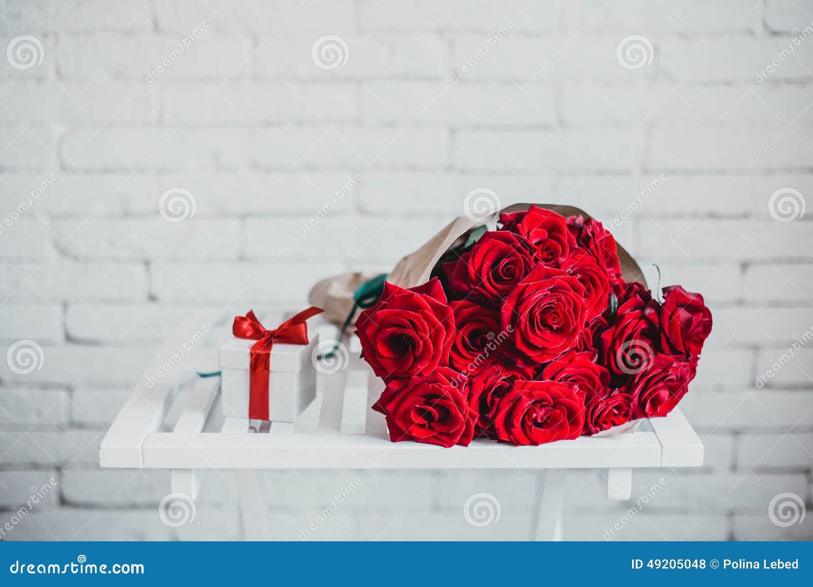 Geschenk valentinstag frau
