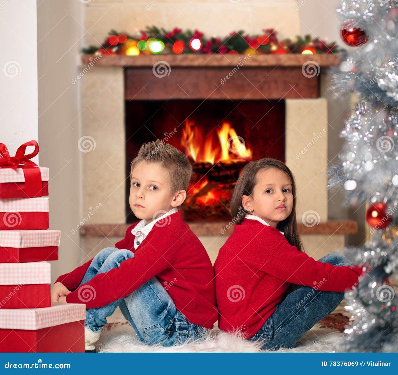 Geschenke für Weihnachten