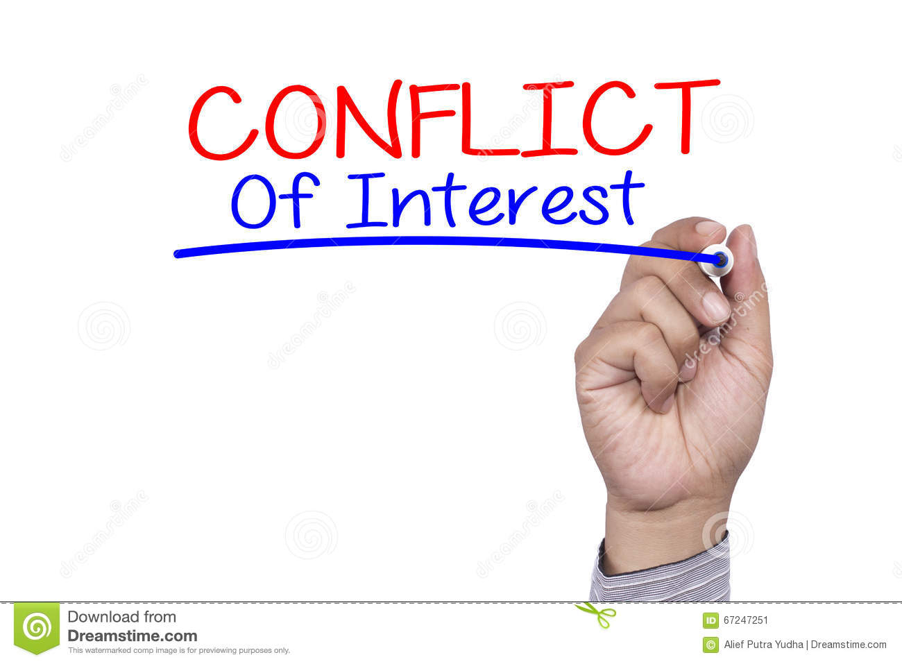 conflict management in movies We all can use any of the conflict management styles given the situation there are times when it is better to choose one style over another explore your style.