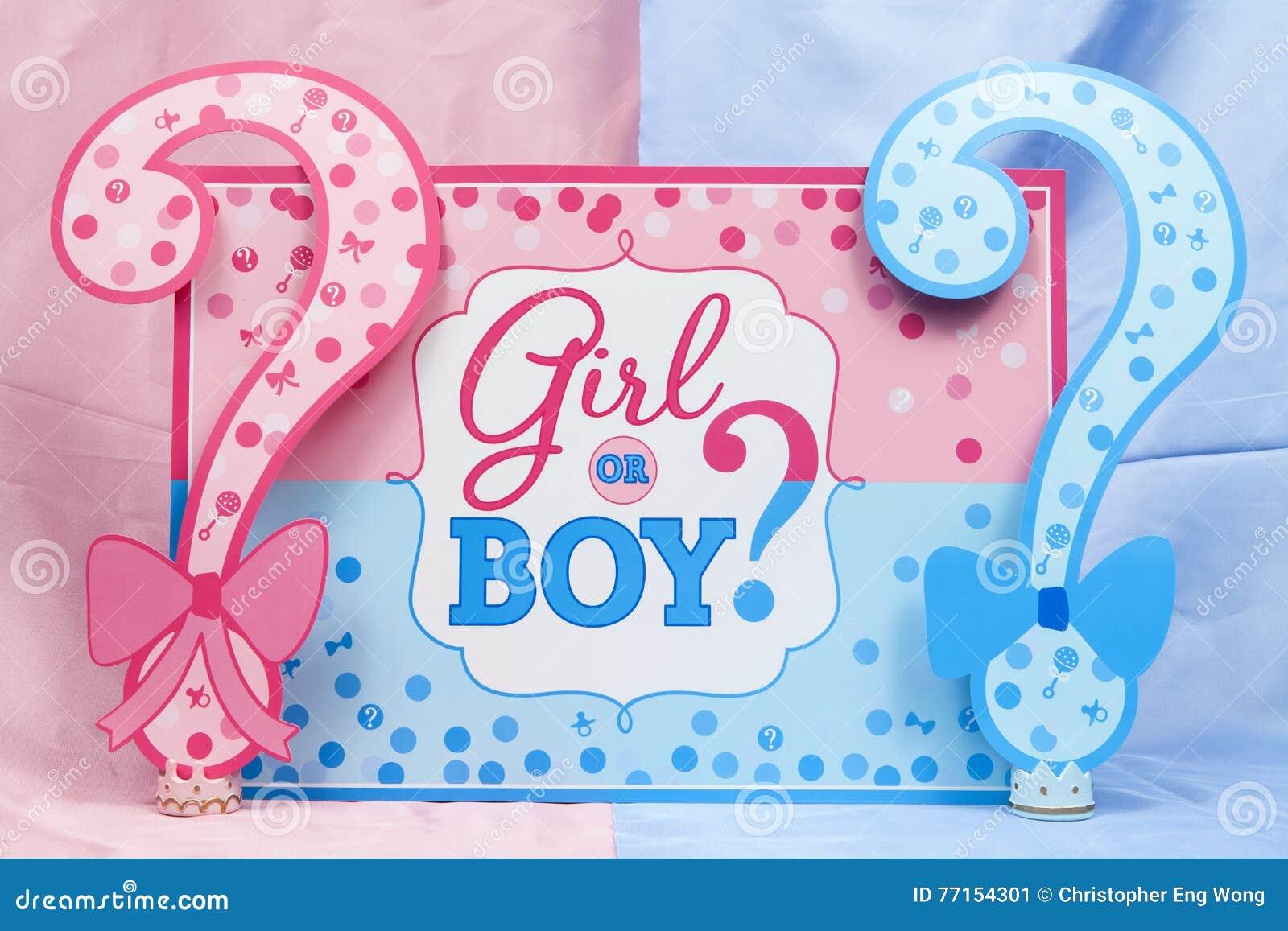 geschlecht decken auf stockbild bild von schwangerschaft 77154301. Black Bedroom Furniture Sets. Home Design Ideas