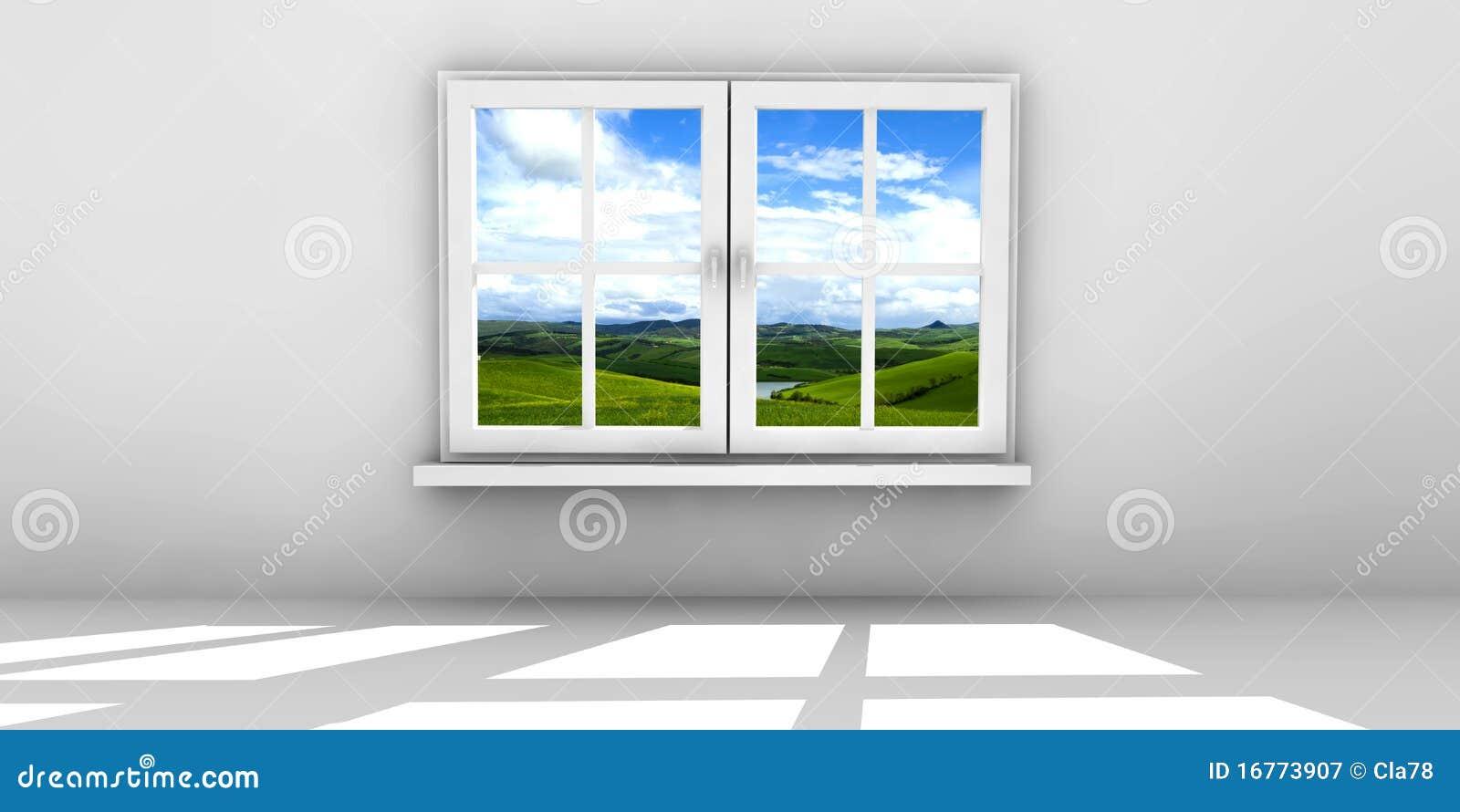 Fenster geschlossen clipart  Geschlossenes Fenster Stock Illustrationen, Vektors, & Klipart ...