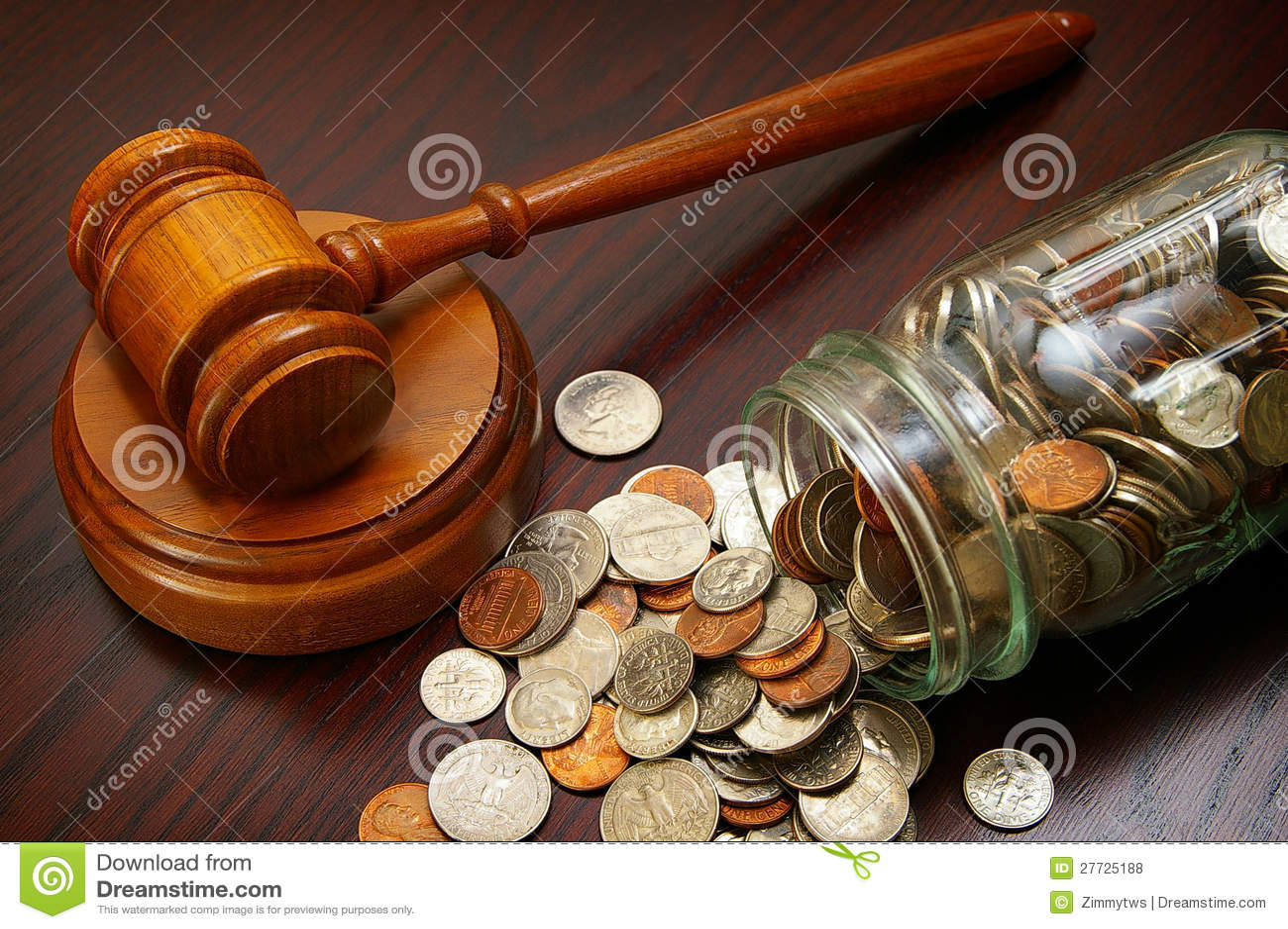Gesetzliche Zahlungsmittel
