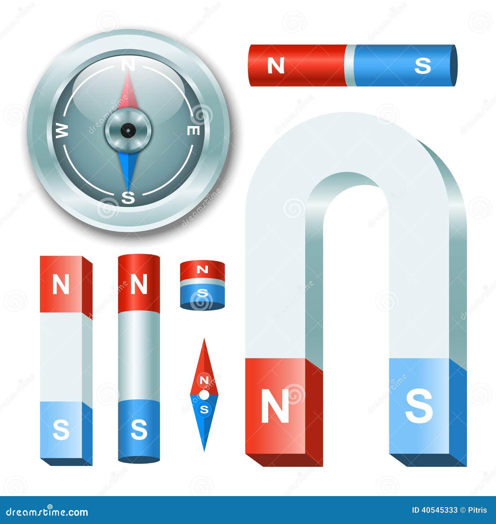magneten cool magneten with magneten finest aufgabe mit