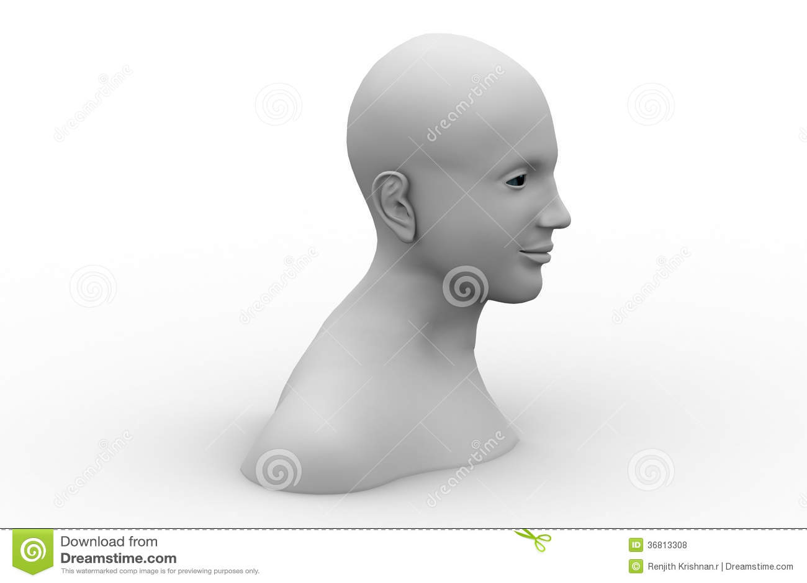Groß Gesichtsanatomie Fotos - Menschliche Anatomie Bilder ...