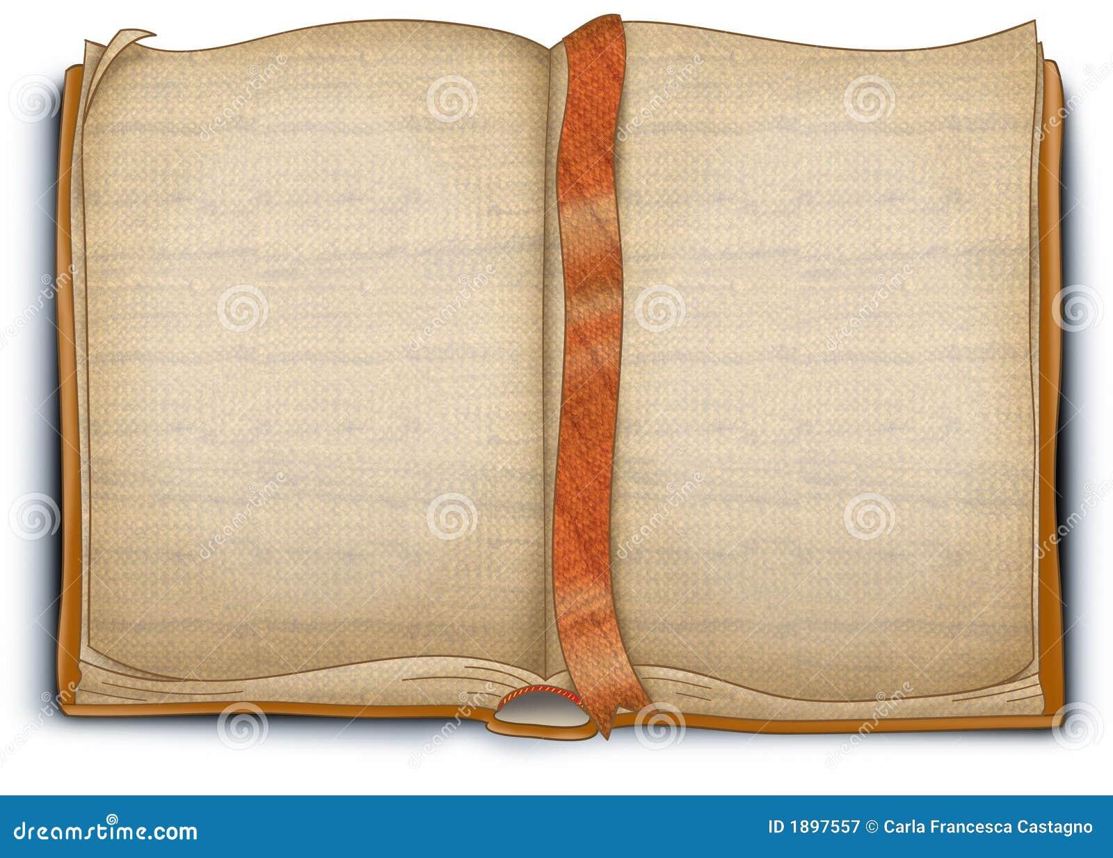 gesponnenes buch abbildung lizenzfreie stockfotografie bild 1897557. Black Bedroom Furniture Sets. Home Design Ideas