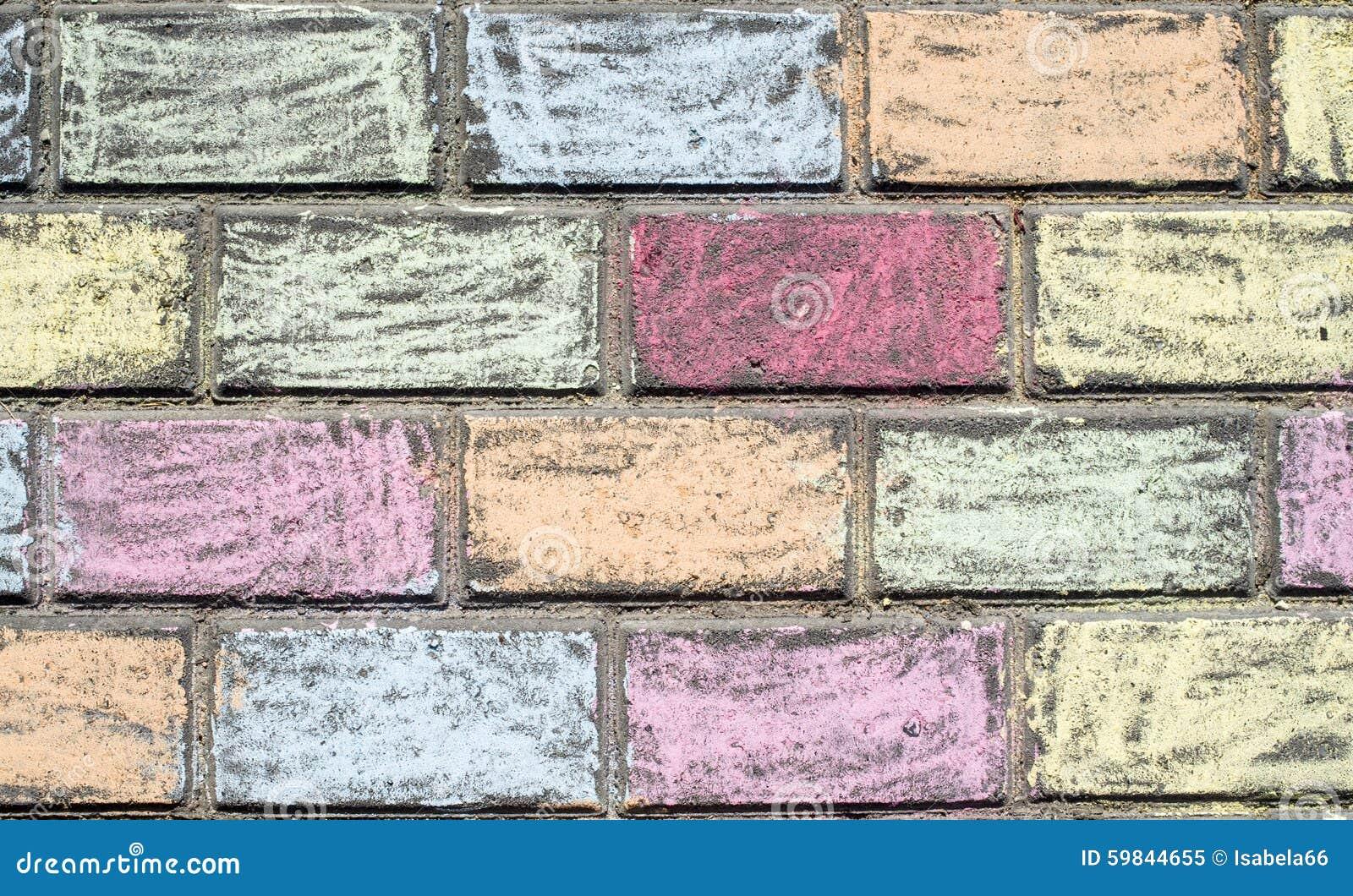 Pavimentazione giardino senza cemento casamia idea di - Pavimentazione giardino senza cemento ...