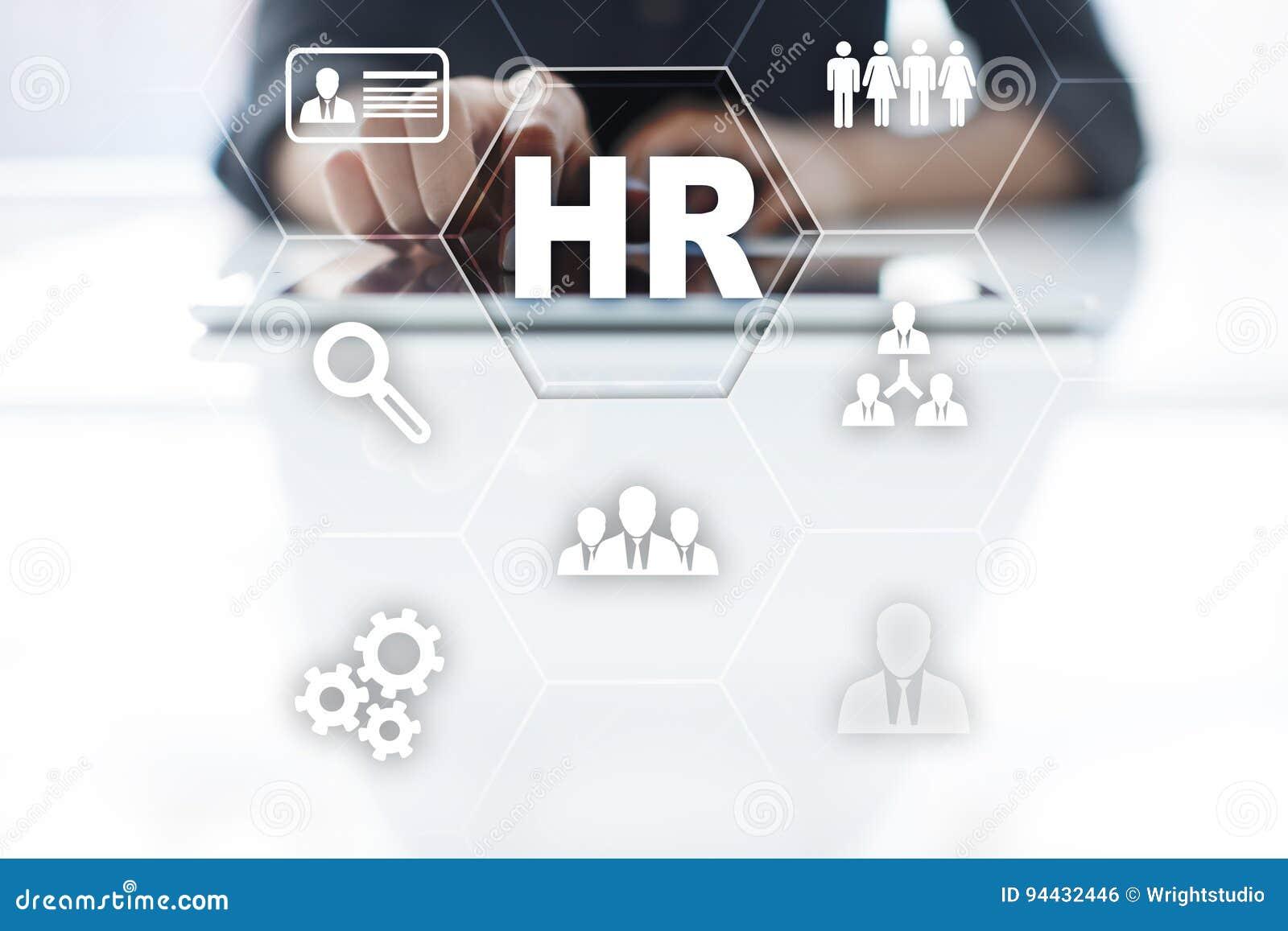 Gesto de recursos humanos hora recrutamento liderana e download comp ccuart Image collections