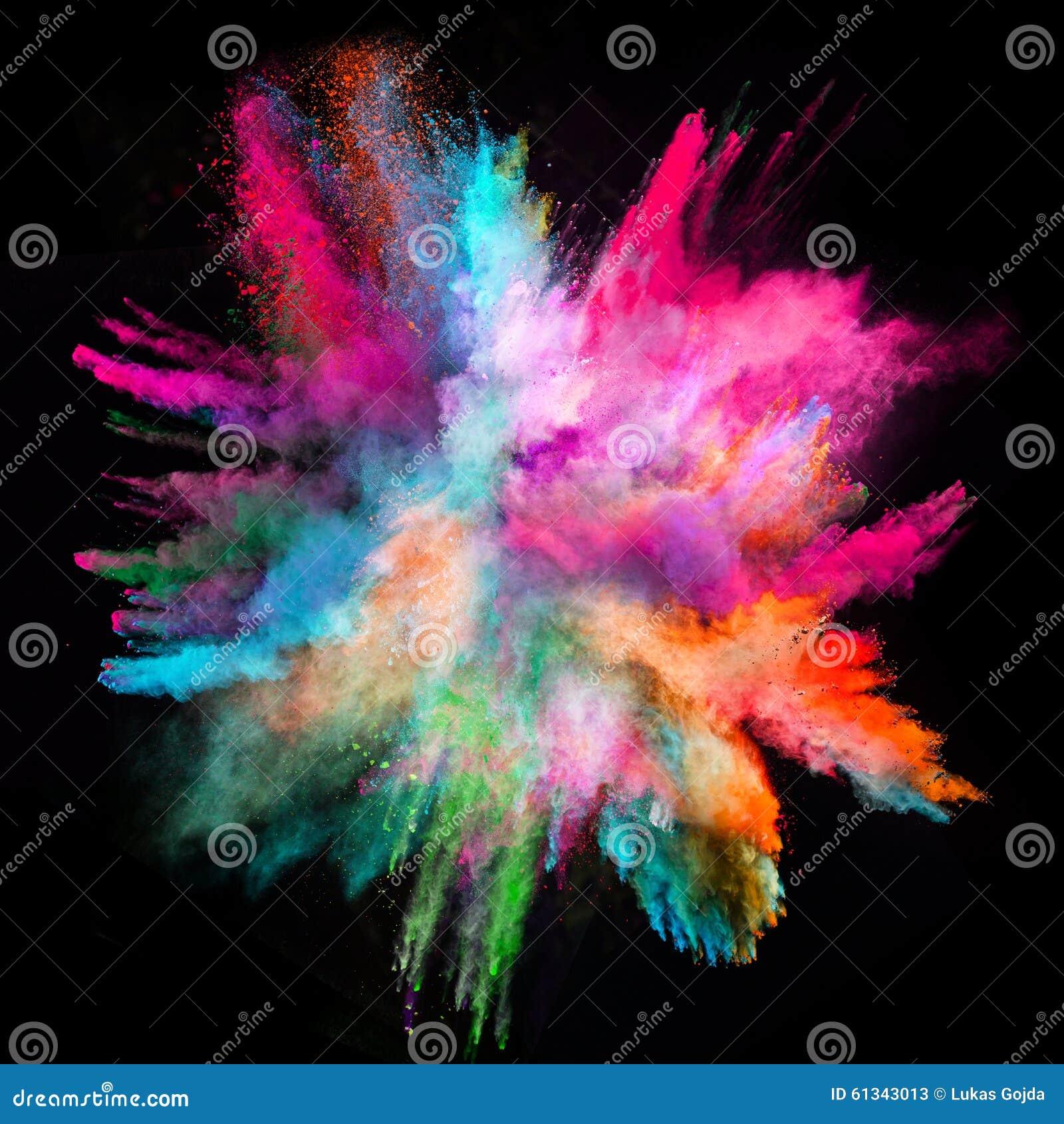 X Wallpaper Spray Paint