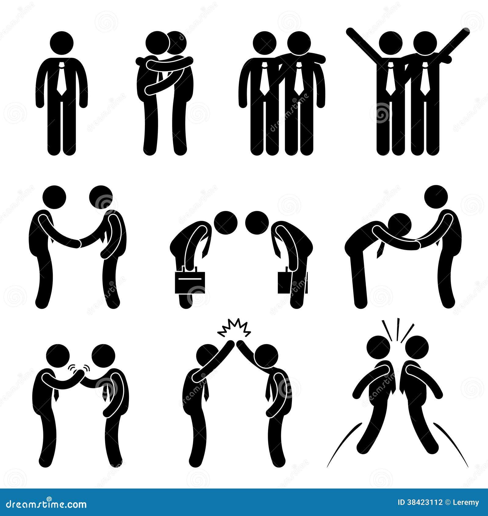 Fichas Letras D Y L besides Photographie Stock Geste De Salutations De Gestion D Affaires Image38423112 in addition Atividades Silabicas Letra E Pra Ler E Escrever also Moutarde as well Dia Circo Atividades Educacao Infantil. on 1148