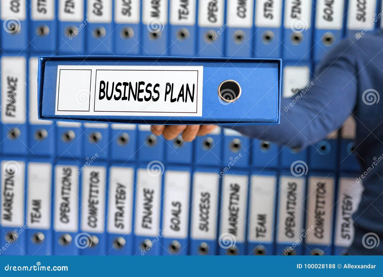 Gestion de plan d action, concept de stratégie,