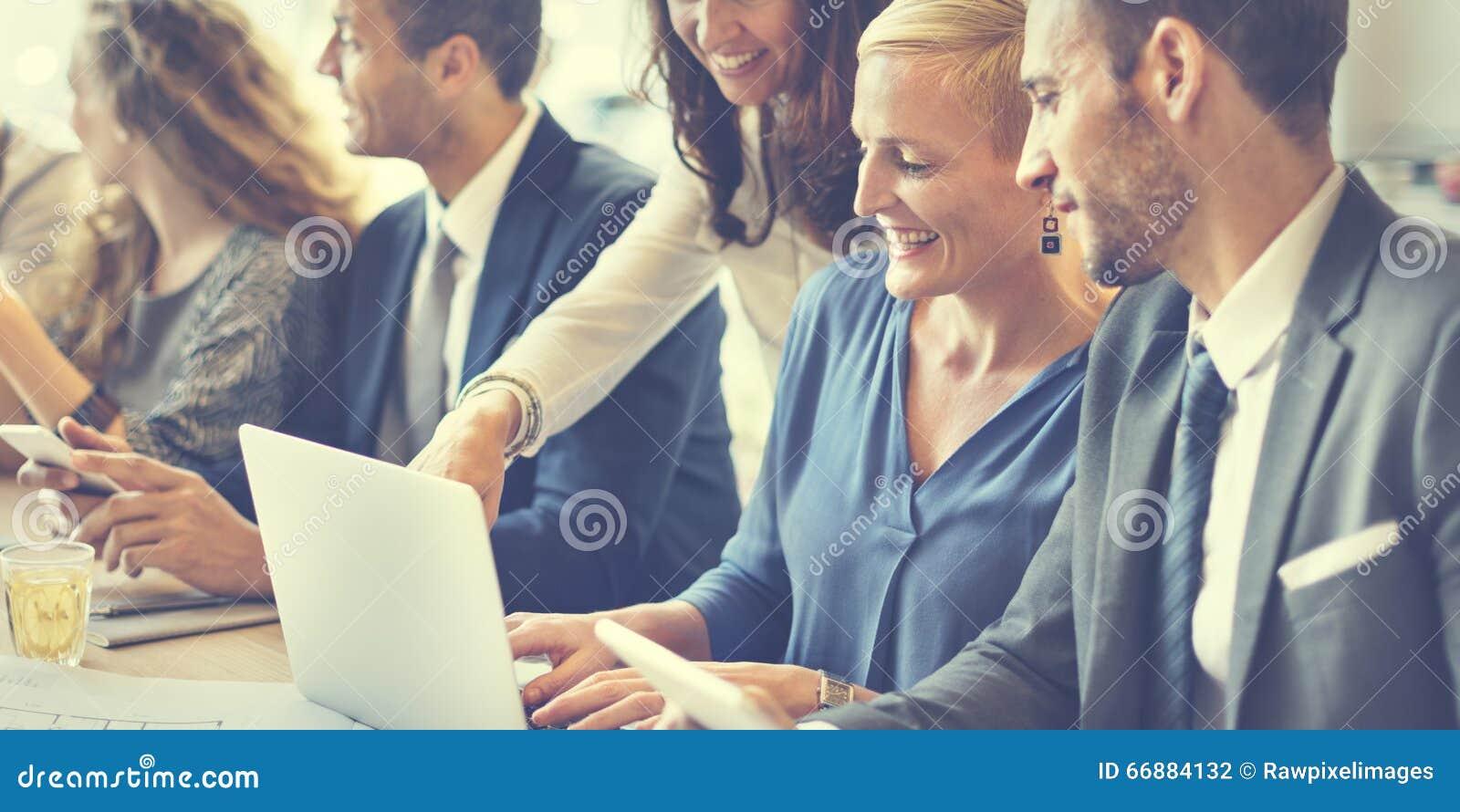 Gestion prévisionnelle d entreprise Team Concept d affaires