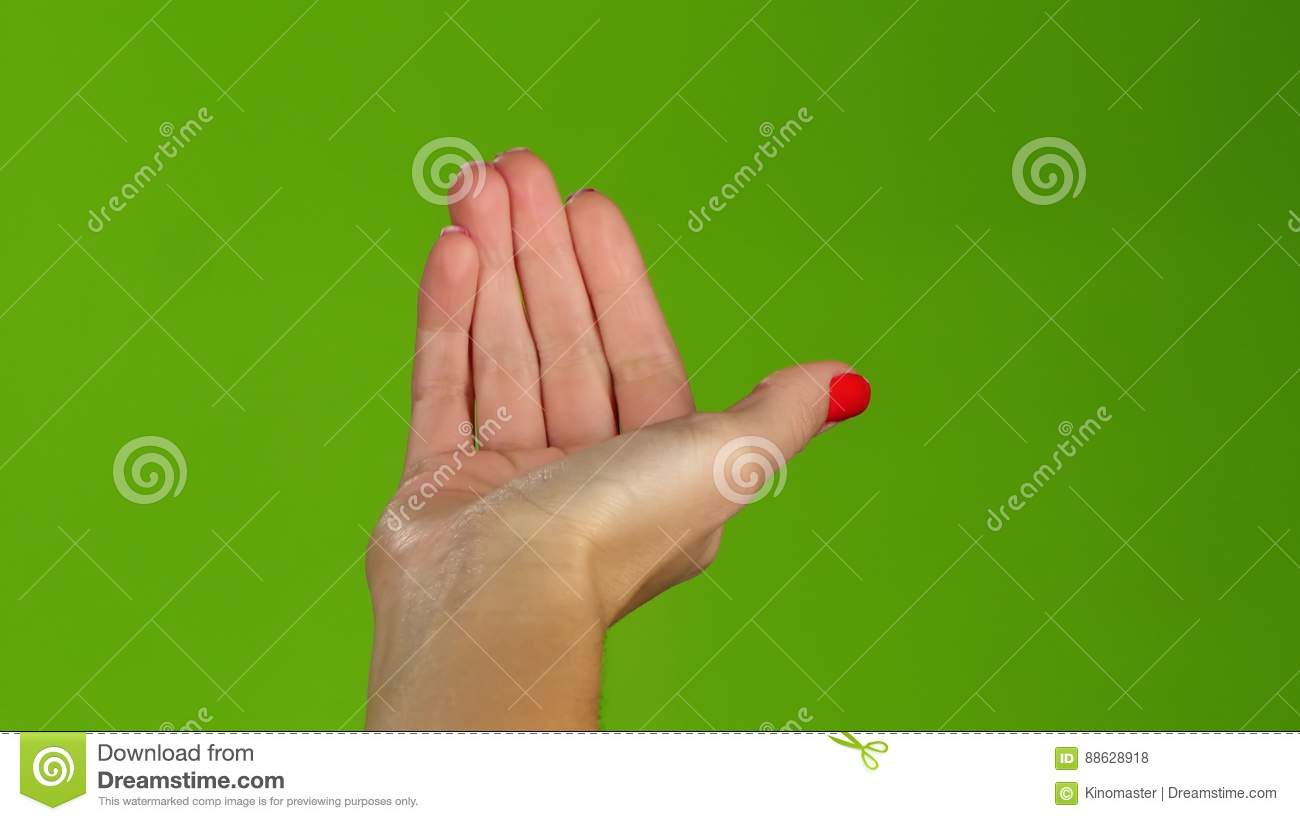 how to finger a girl right