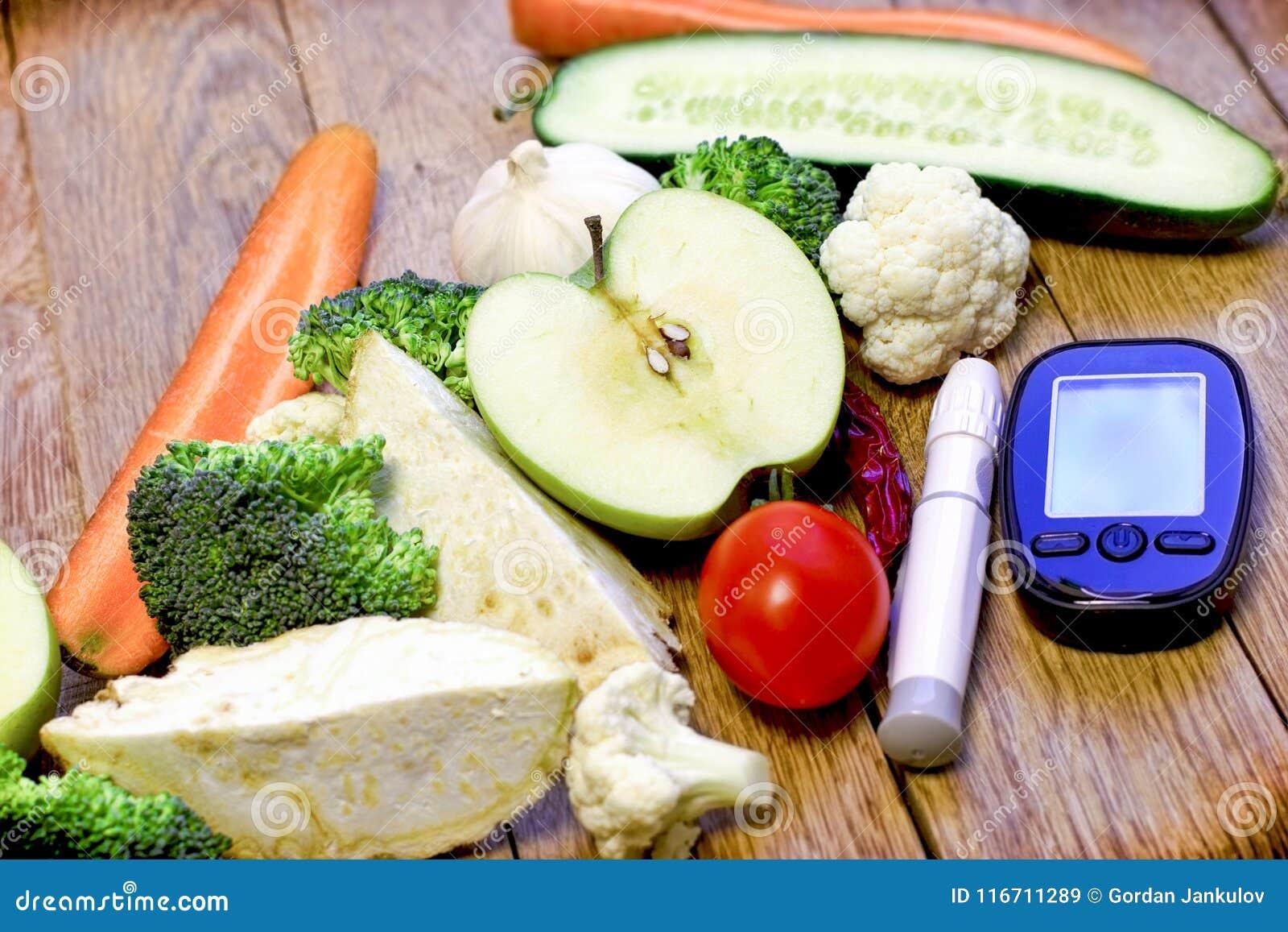 gesunde diät ernährung
