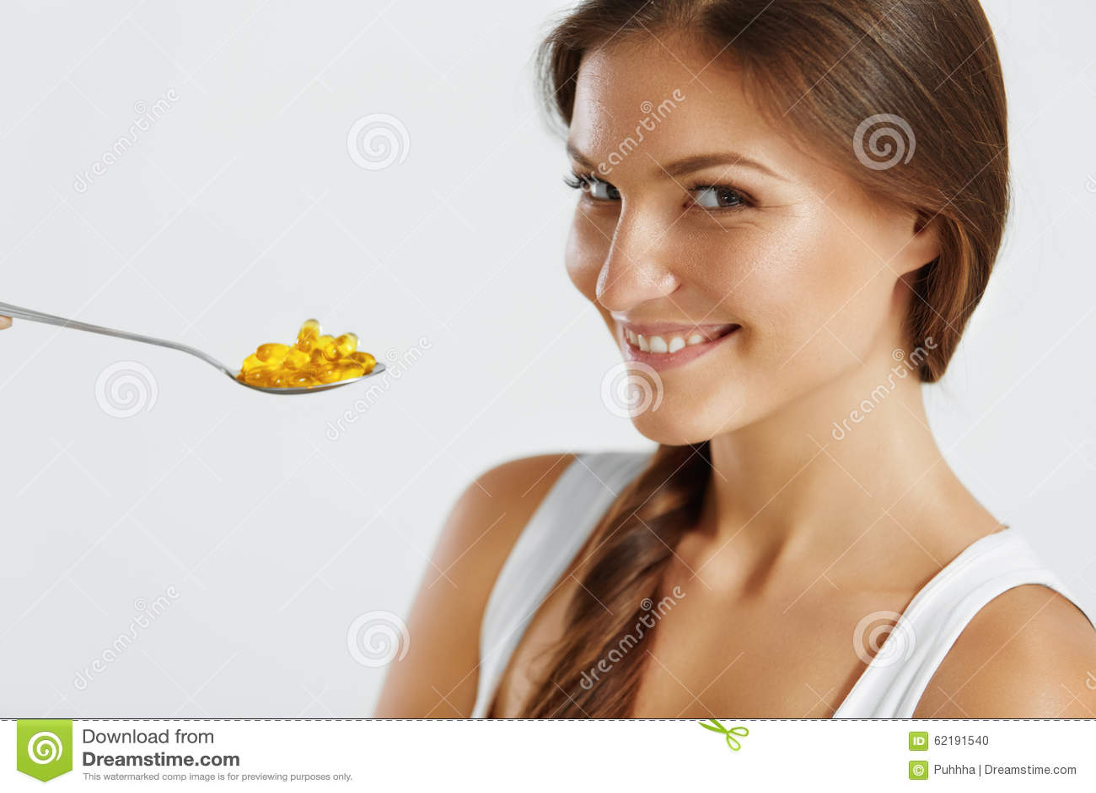Gesunder Lebensstil nahrung Vitamine Gesundes Essen Frau Wi