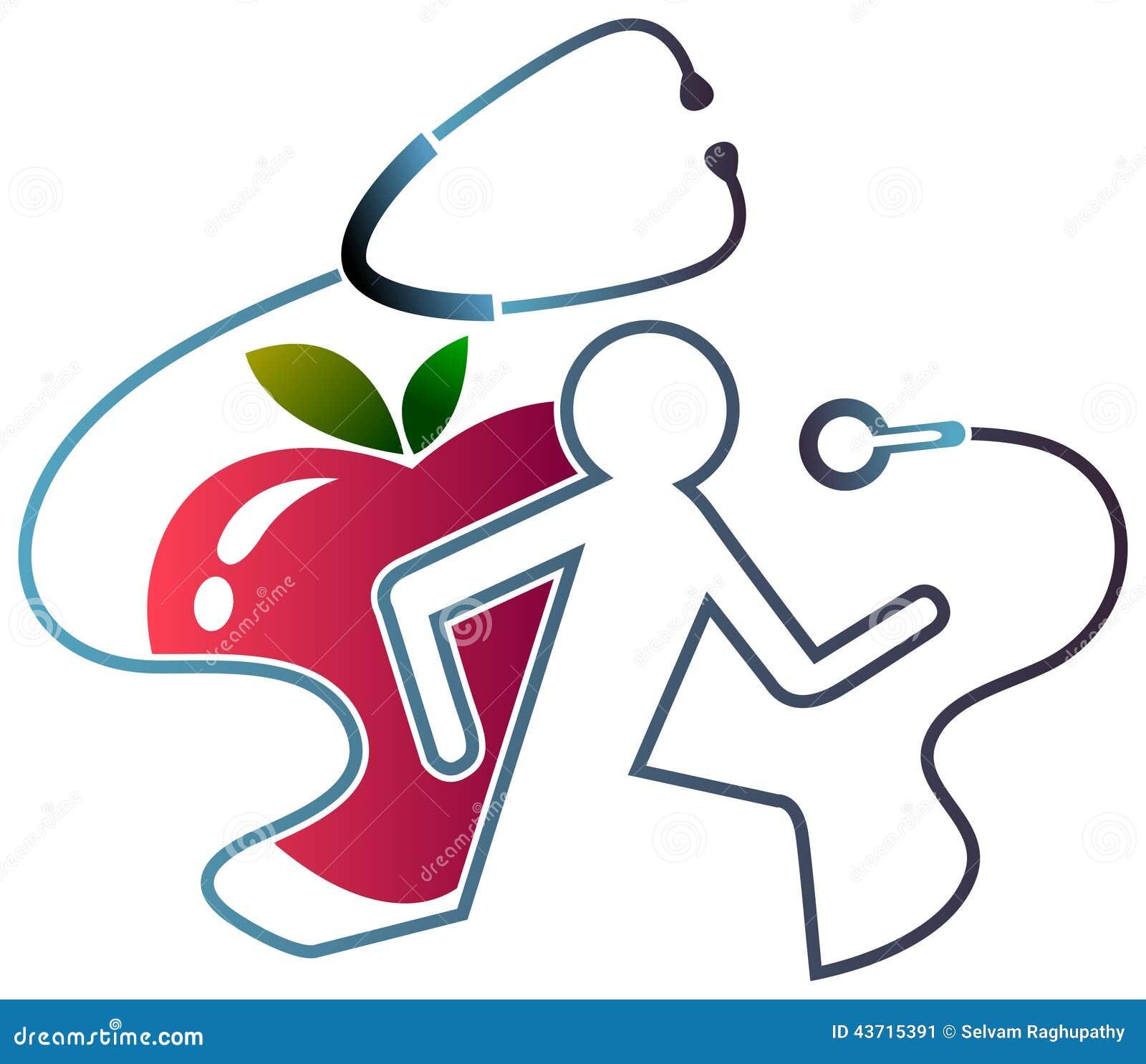 Gesundheitsübung