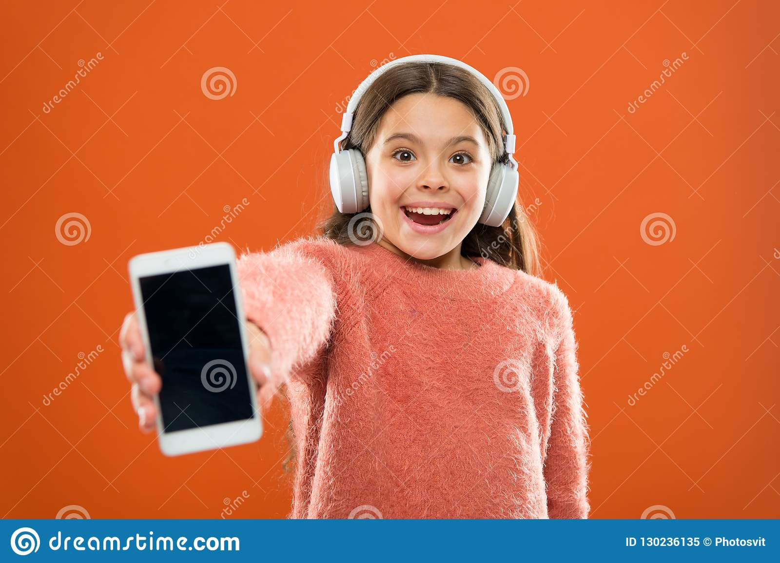 Get music family subscription. Access to millions of songs. Enjoy music concept. Best music apps that deserve a listen