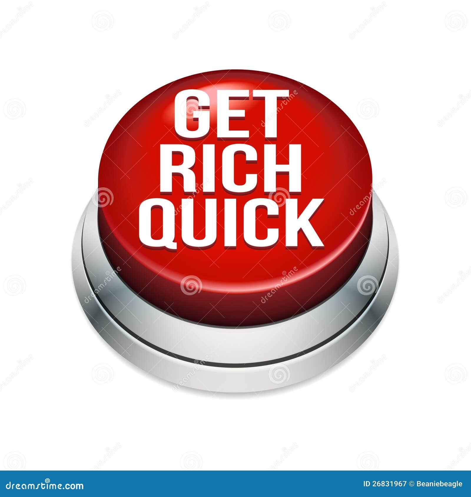 Get Rich Easy