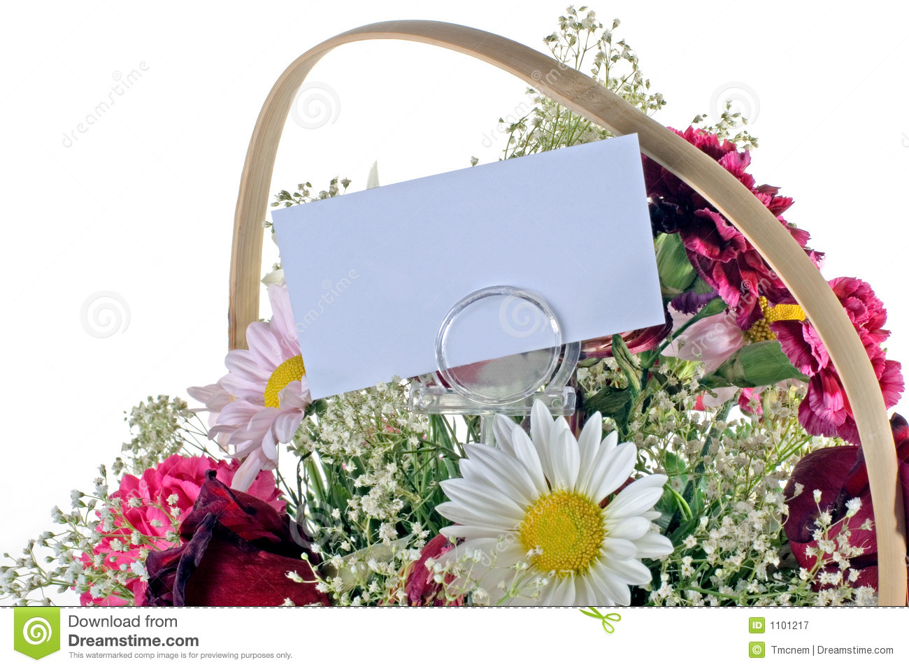 Get well soon royalty free stock photography image 1101217 basket dhlflorist Images