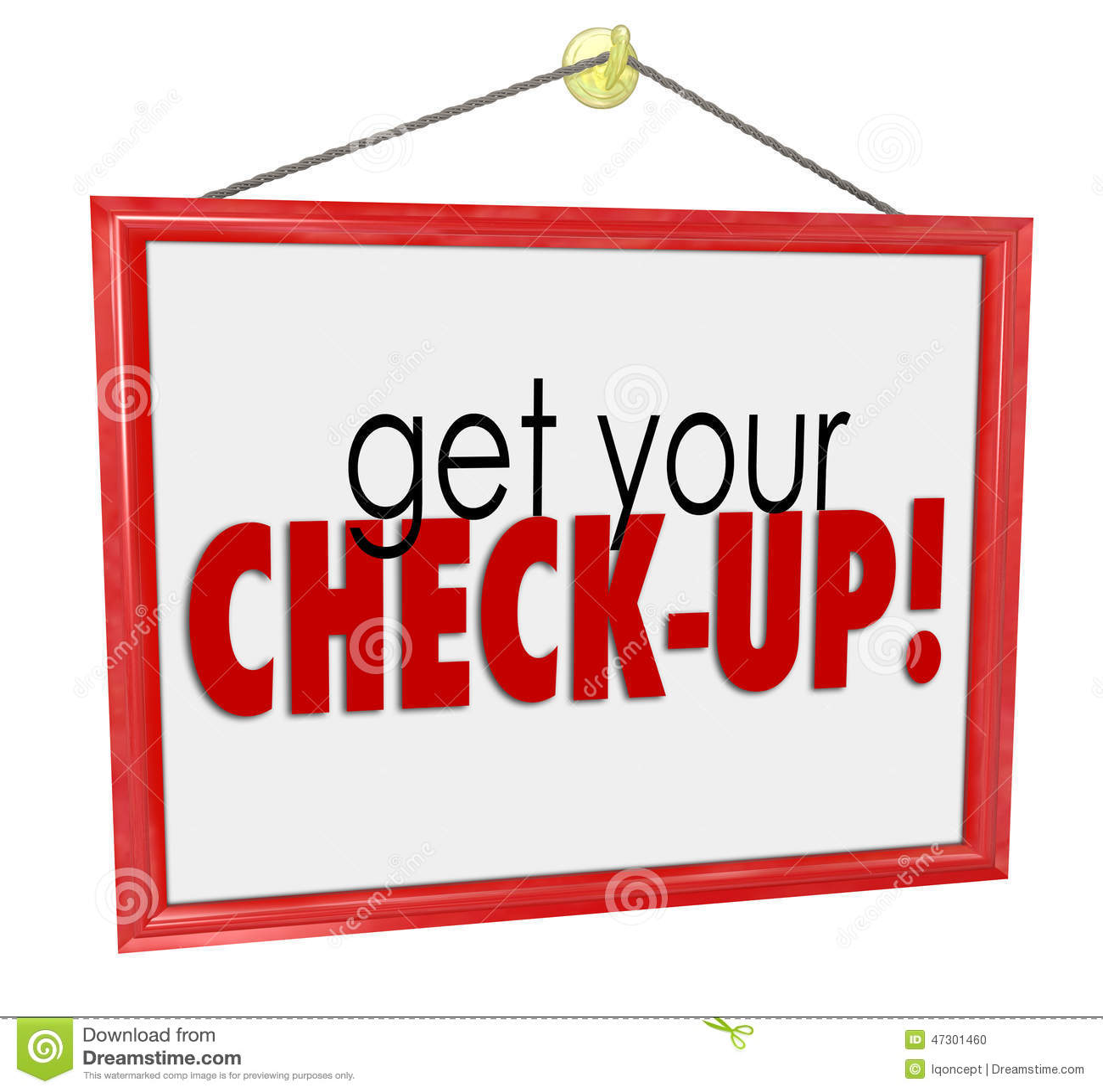Free Grammar Checker Online for Everyone