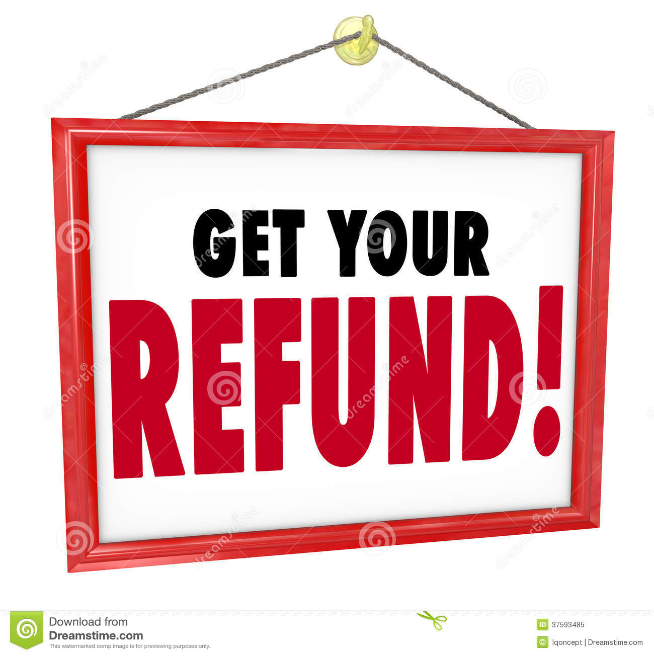 The Return Shipping On Us service applies when a free return shipping or return shipping refund service is not offered by the seller or merchant from whom You made Your purchase. If the seller or merchant from whom You made your purchase offers a free return shipping or return shipping refund service by regular postal mail, courier, or any.