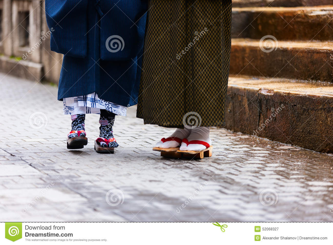Excellent Geta Sandal Stock Photos And Pictures  Getty Images