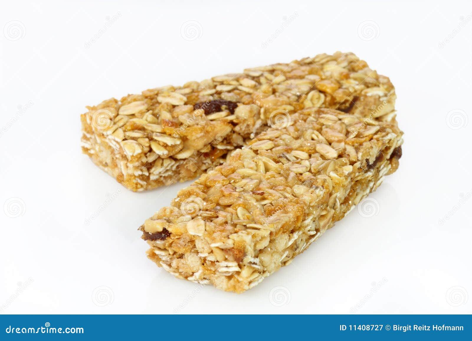 Getreidestäbe