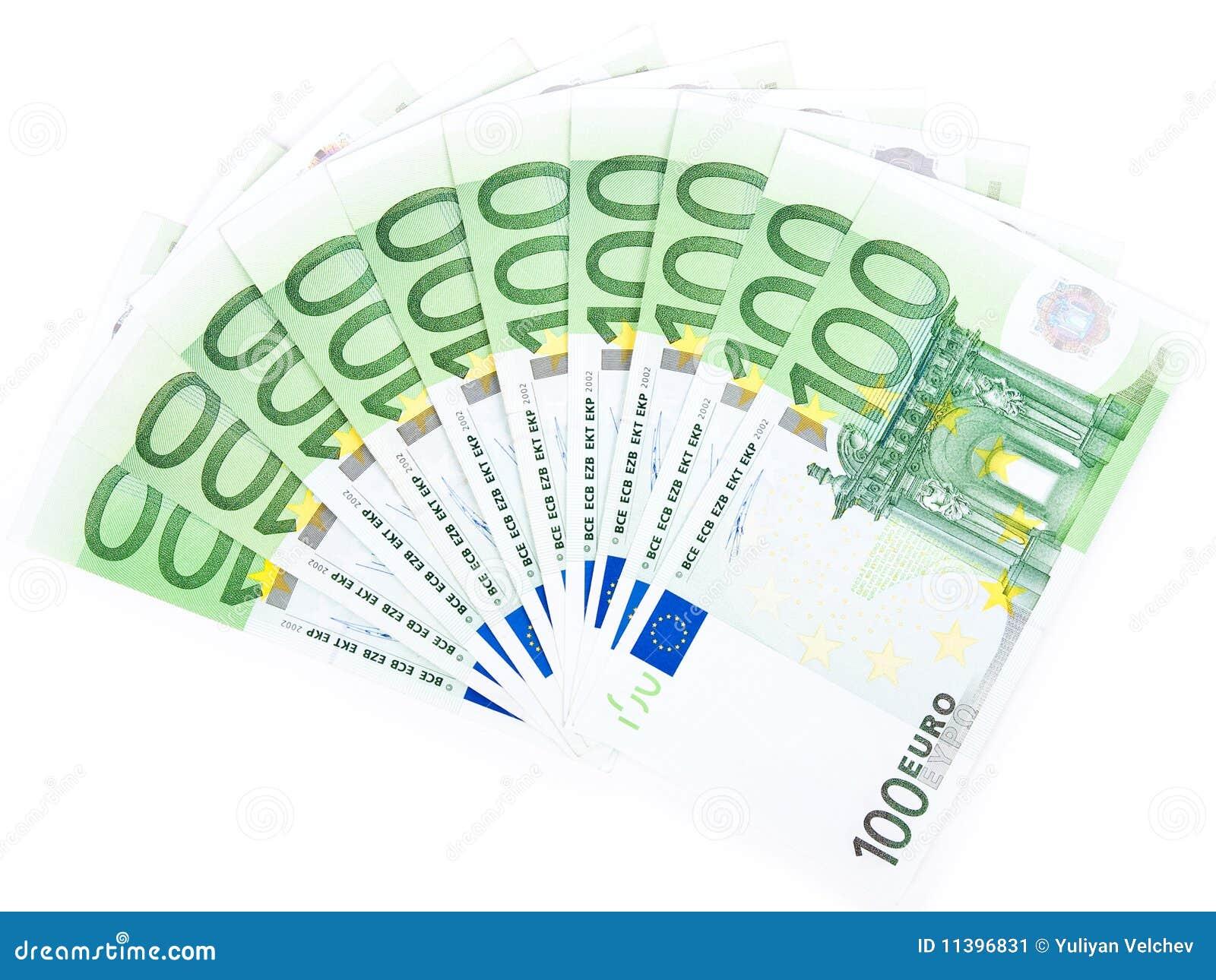 tausend euro gutschein gewinnspiel
