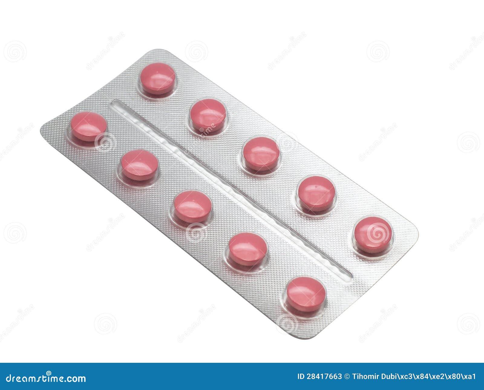 Rote viagra