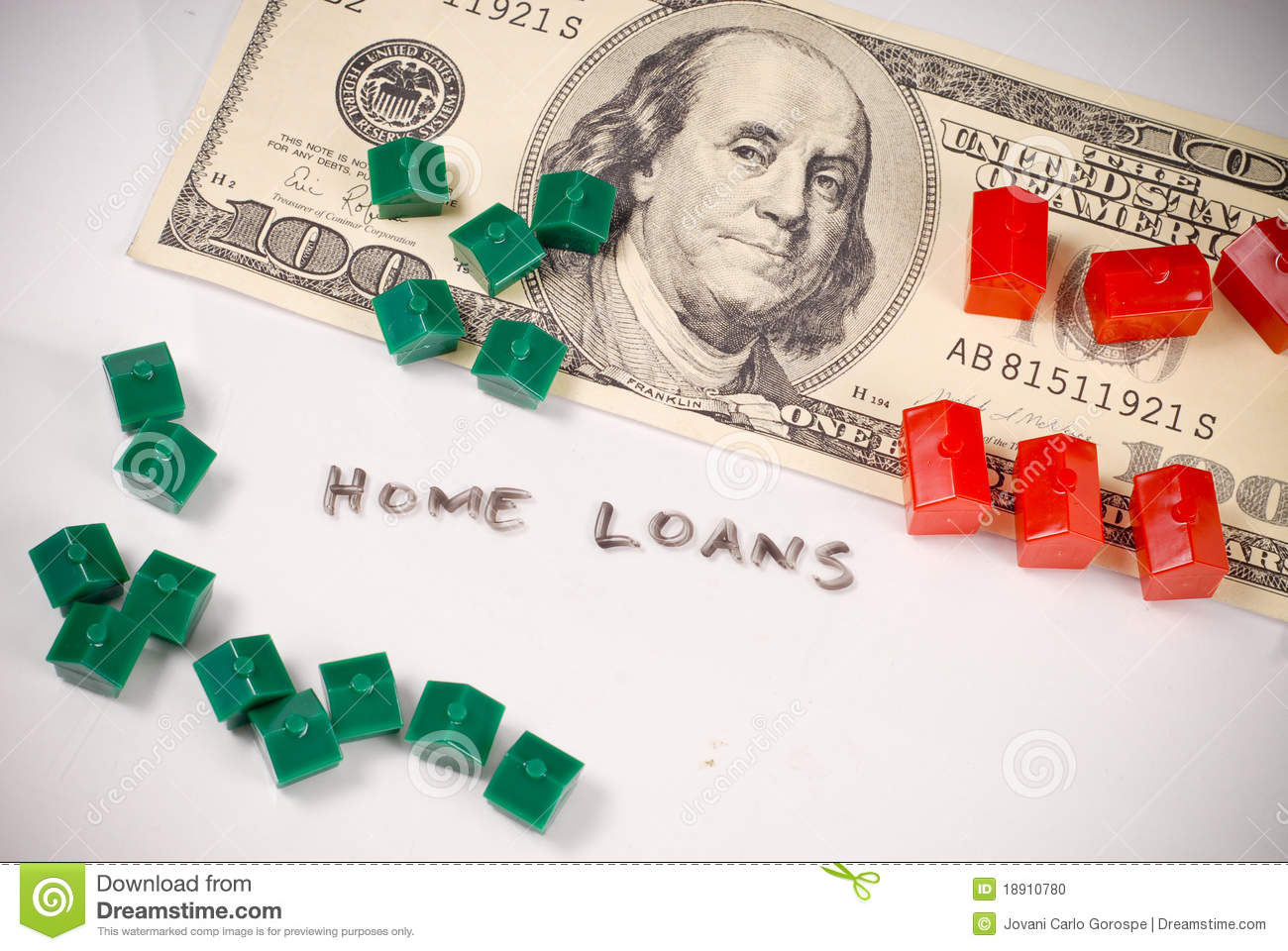 Refinance Mortgage During Chapter 13