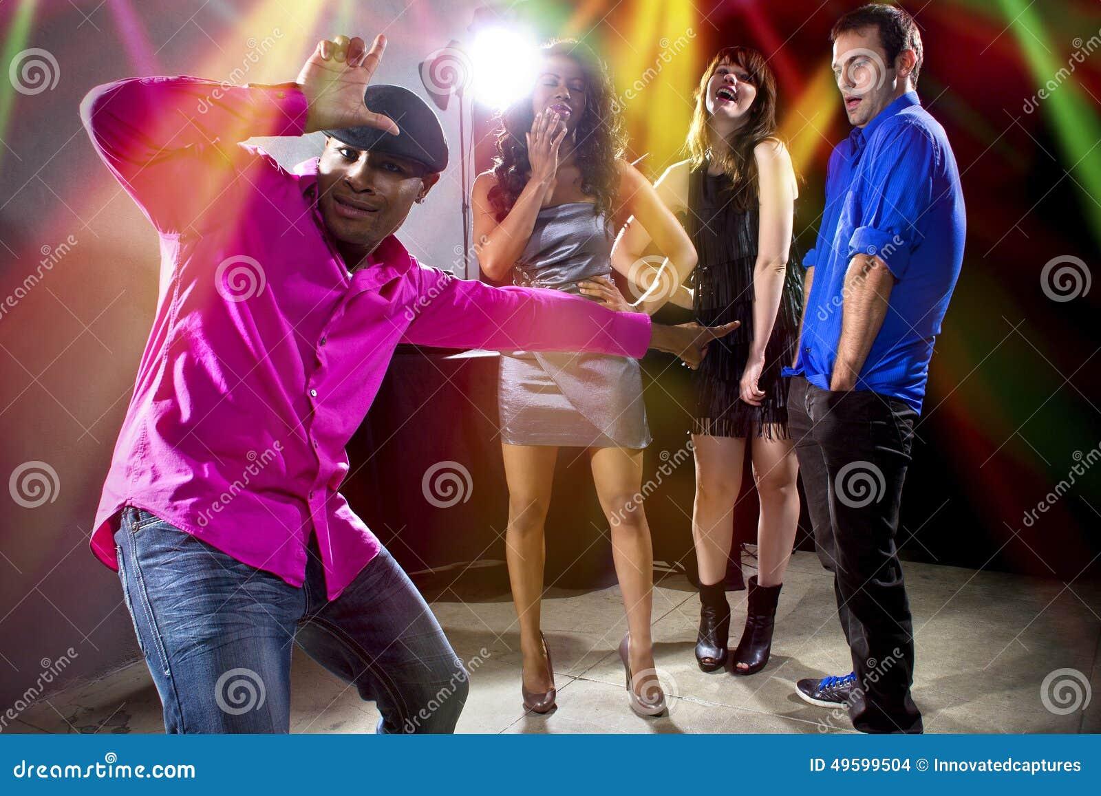 [Image: getting-rejected-girls-nightclub-laughin...599504.jpg]