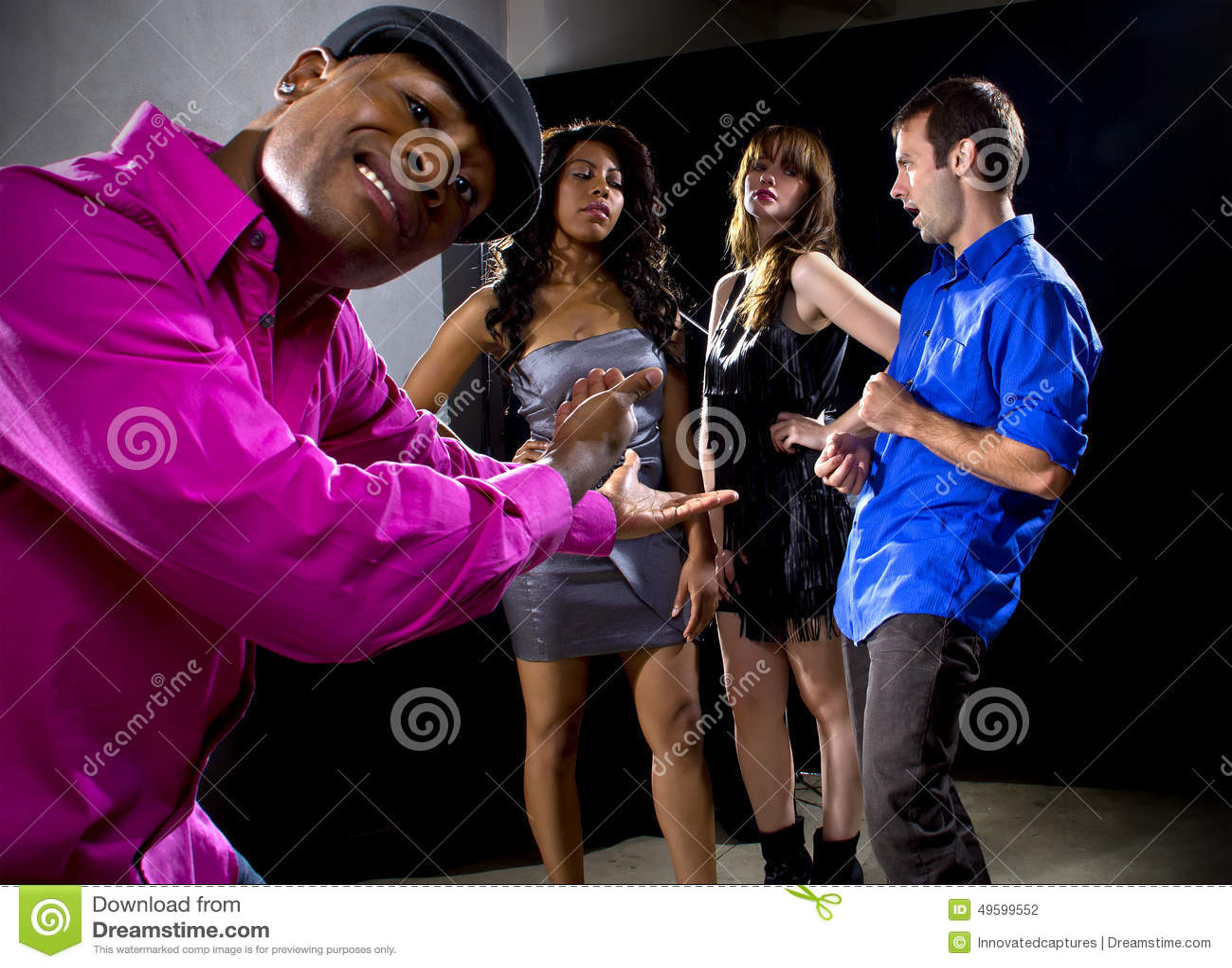 [Image: getting-rejected-girls-nightclub-laughin...599552.jpg]