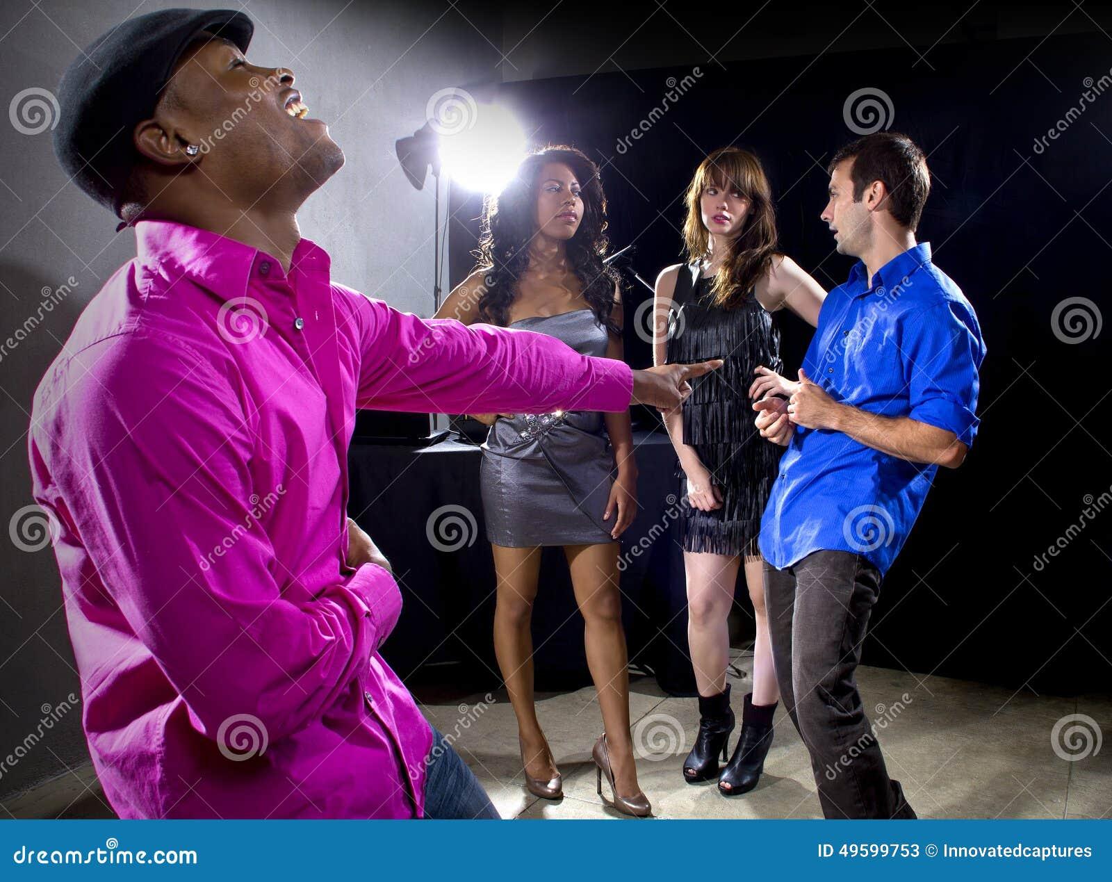[Image: getting-rejected-girls-nightclub-laughin...599753.jpg]