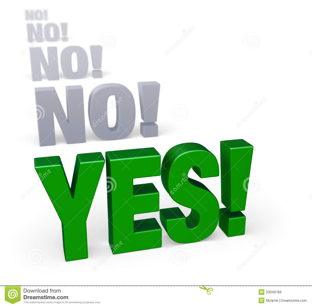 getting to yes Getting to yes: negotiating agreement without giving in.