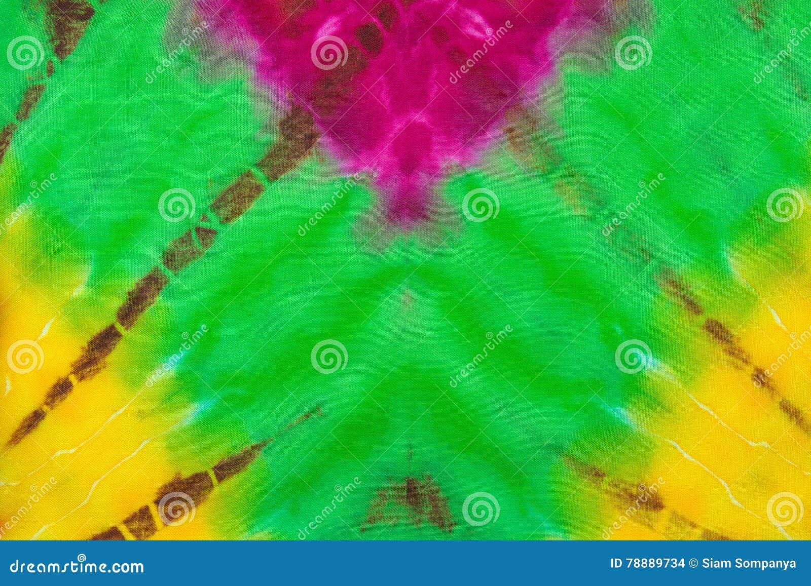 Gewebe-Bindungs-Färbungs-Farbbeschaffenheits-Hintergrund