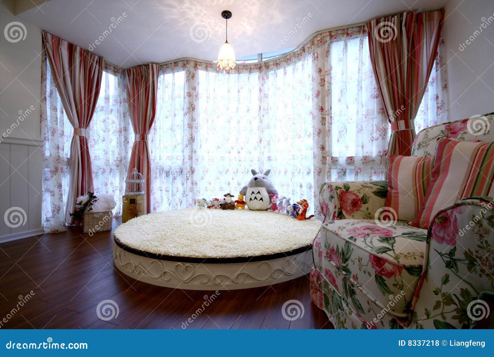 Gewone huisdecoratie royalty vrije stock foto 39 s afbeelding 8337218 - Decoratie industriele huis ...