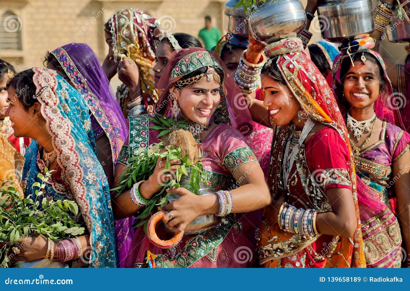 Partnersuche indische frauen