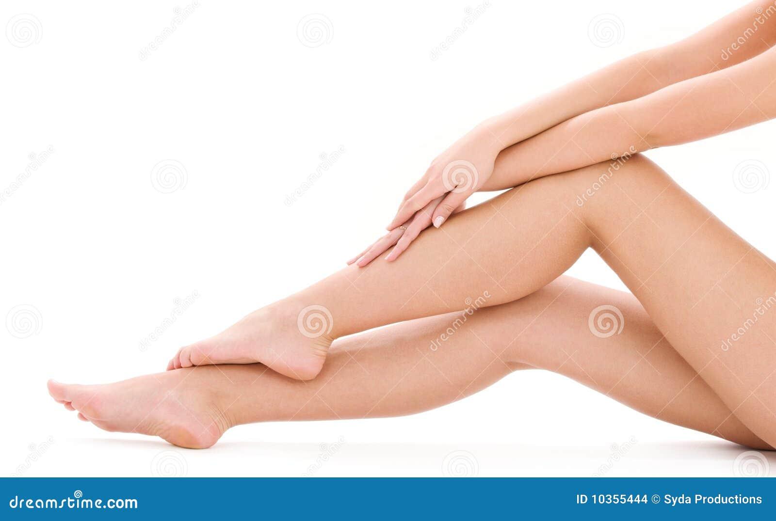 Gezonde benen