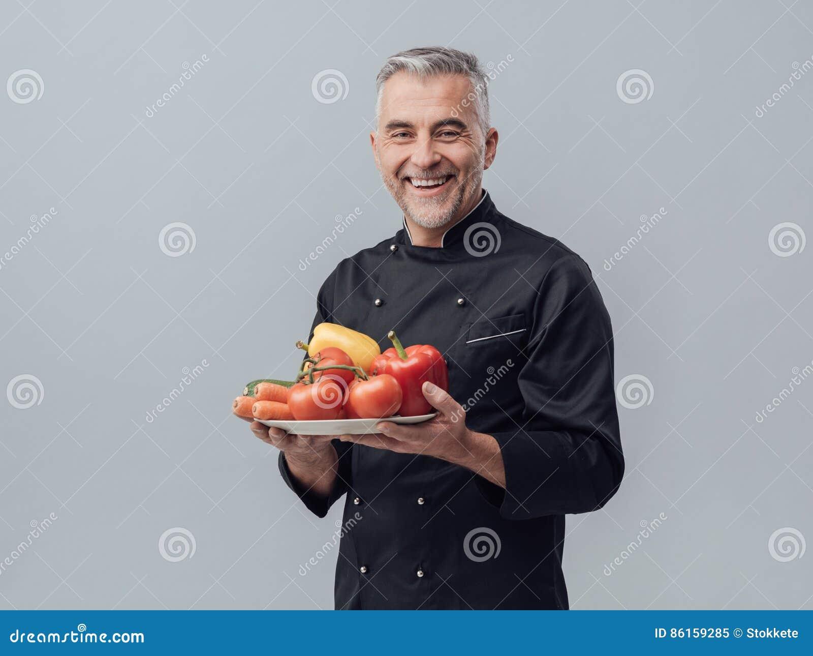Gezonde keuken