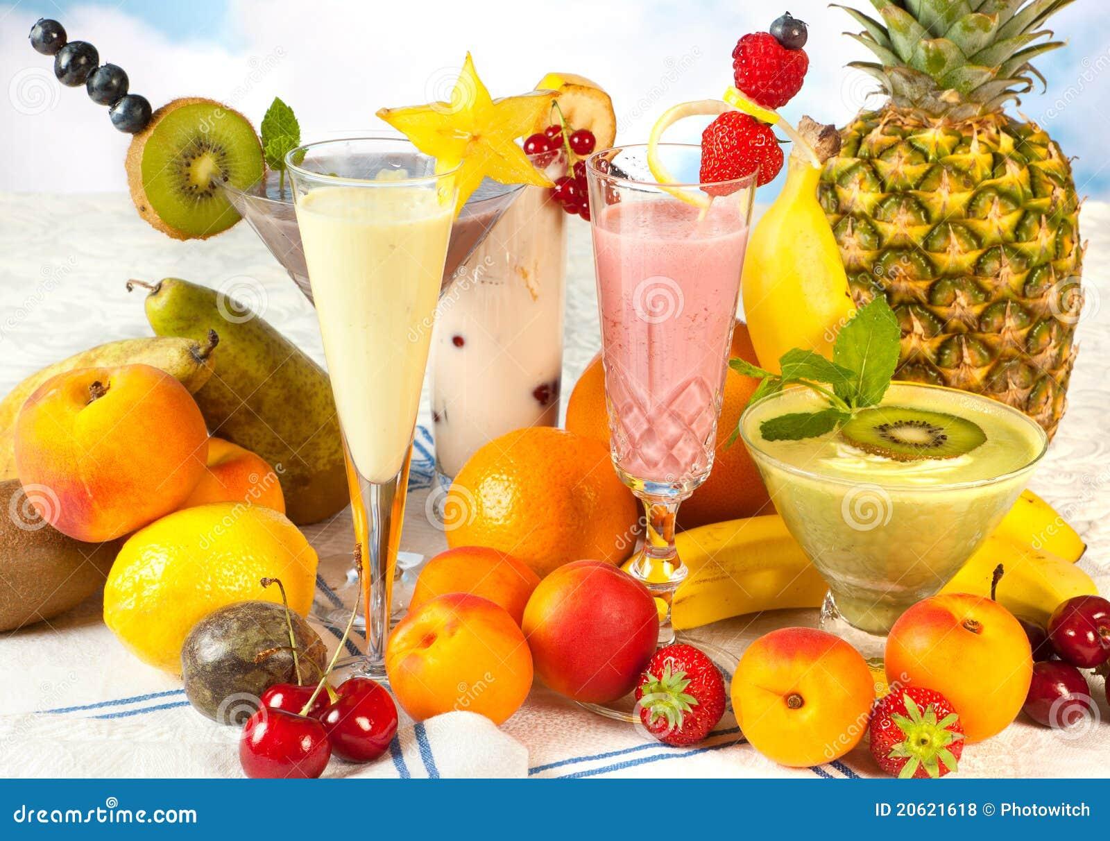 smoothie dieet ervaringen