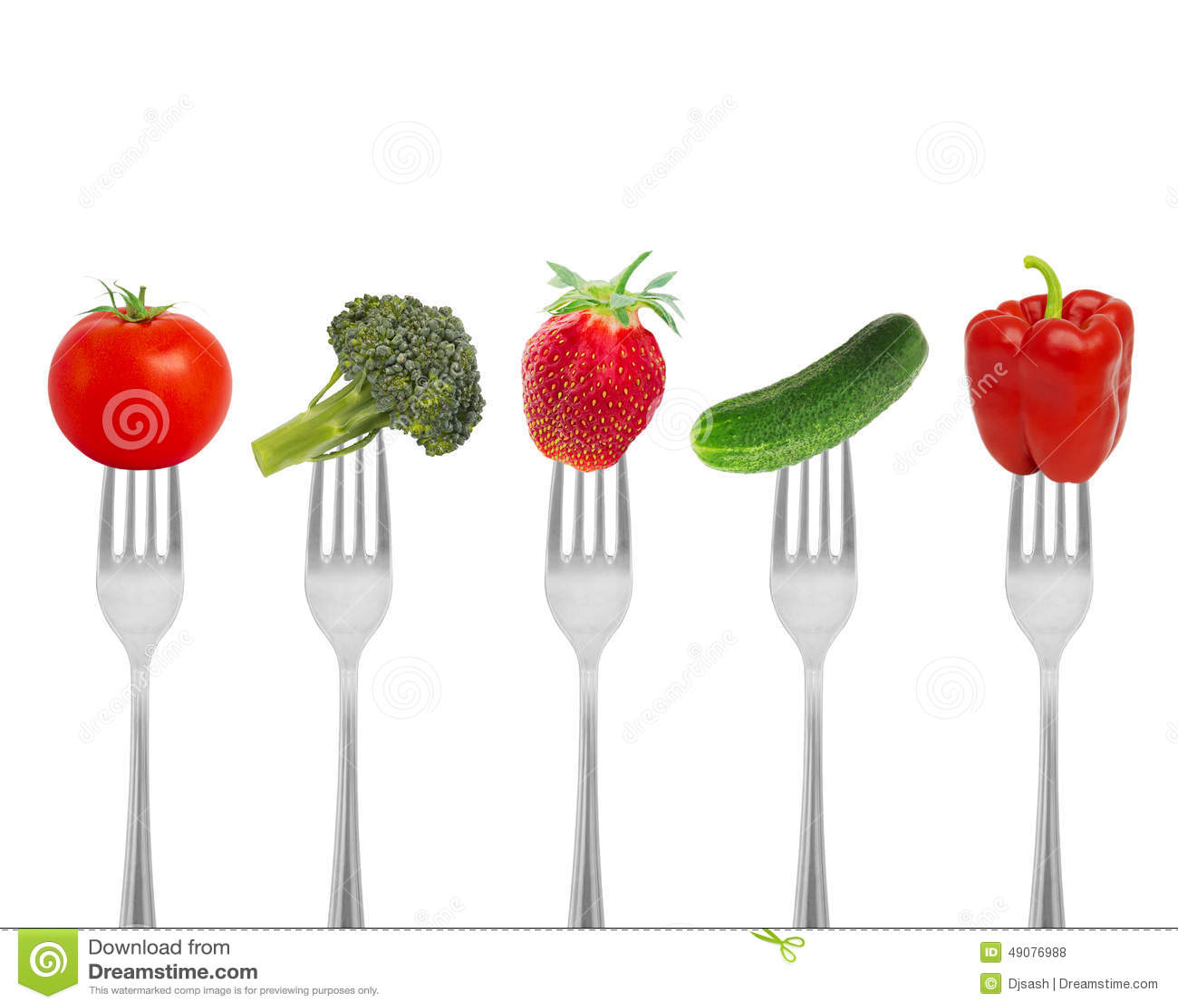 gezonde diner recepten