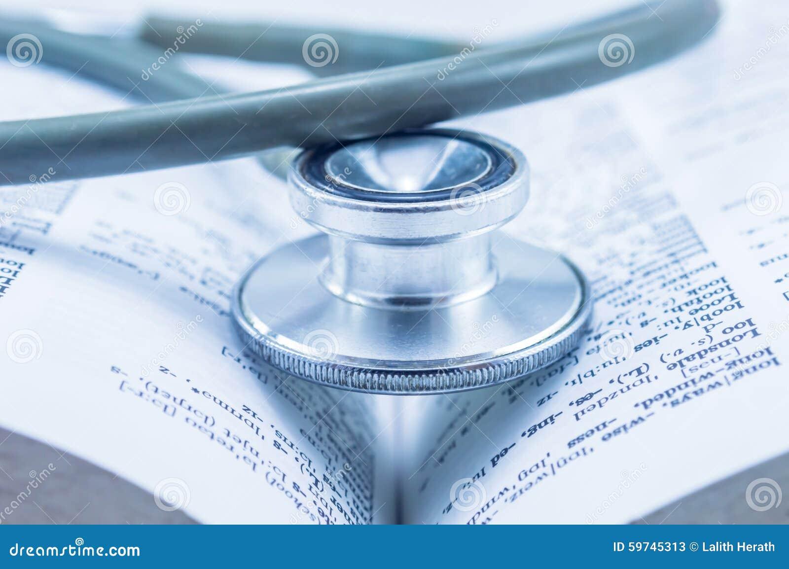 Gezondheidsvoorlichting