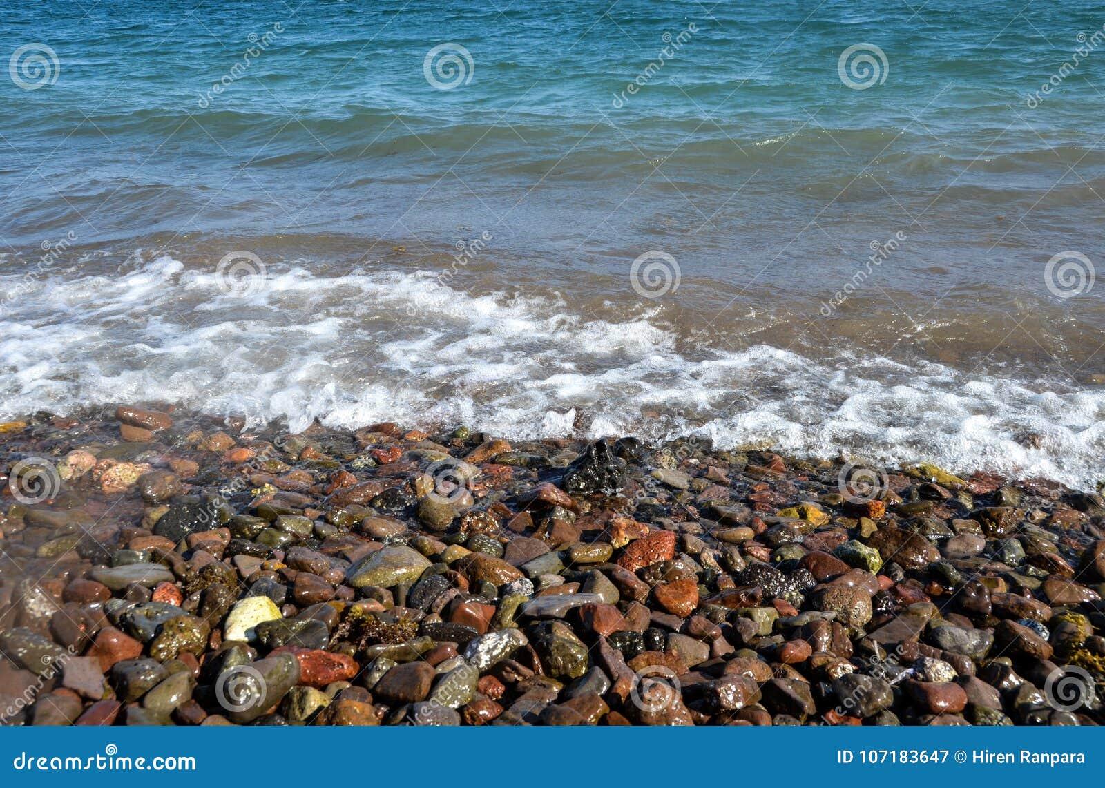ghoubet beach devils island ghoubbet el kharab djibouti east africa